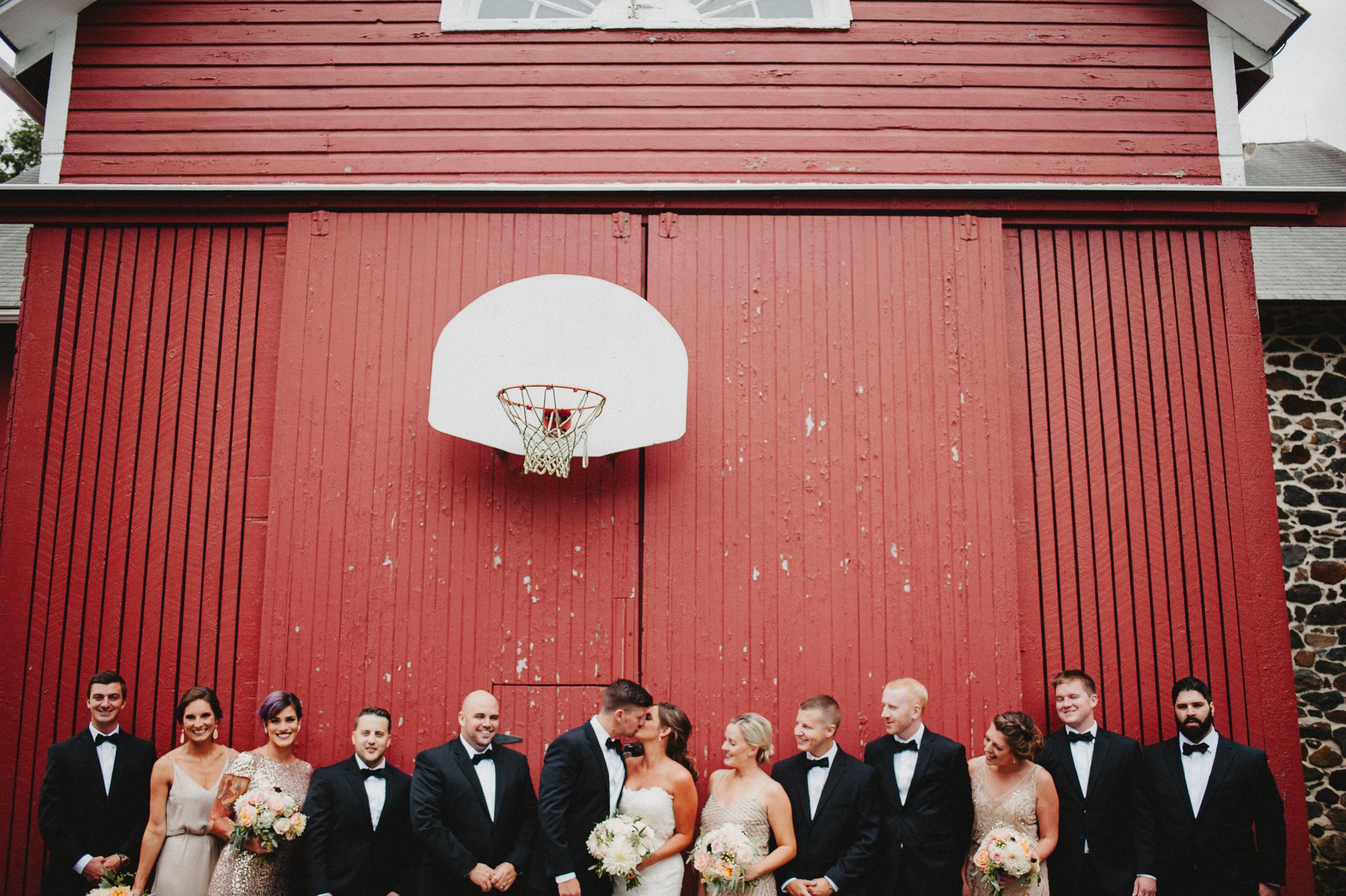 delaware-estate-wedding-photographer-pat-robinson-photography-45.jpg