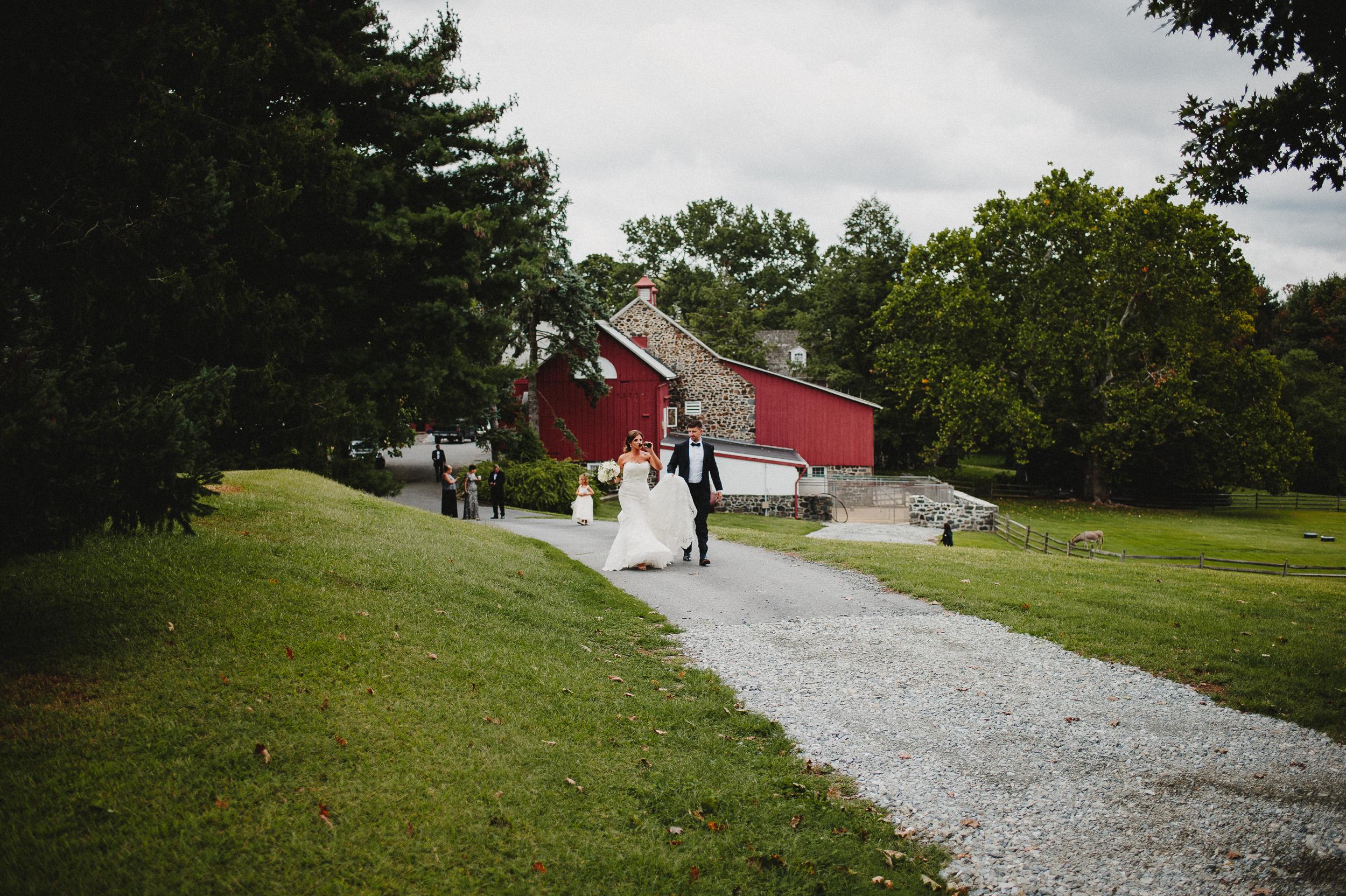delaware-estate-wedding-photographer-pat-robinson-photography-46.jpg