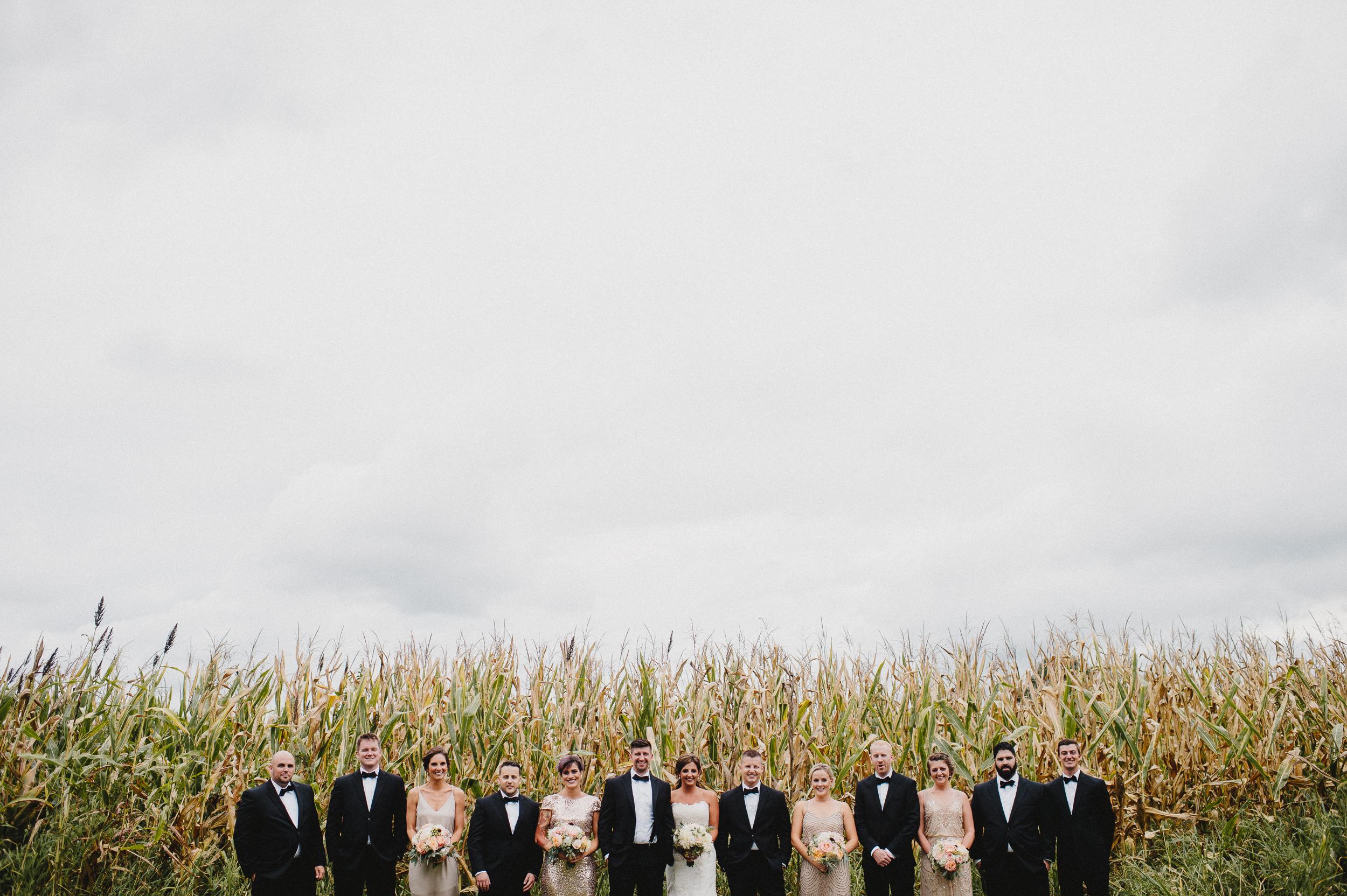 delaware-estate-wedding-photographer-pat-robinson-photography-47.jpg