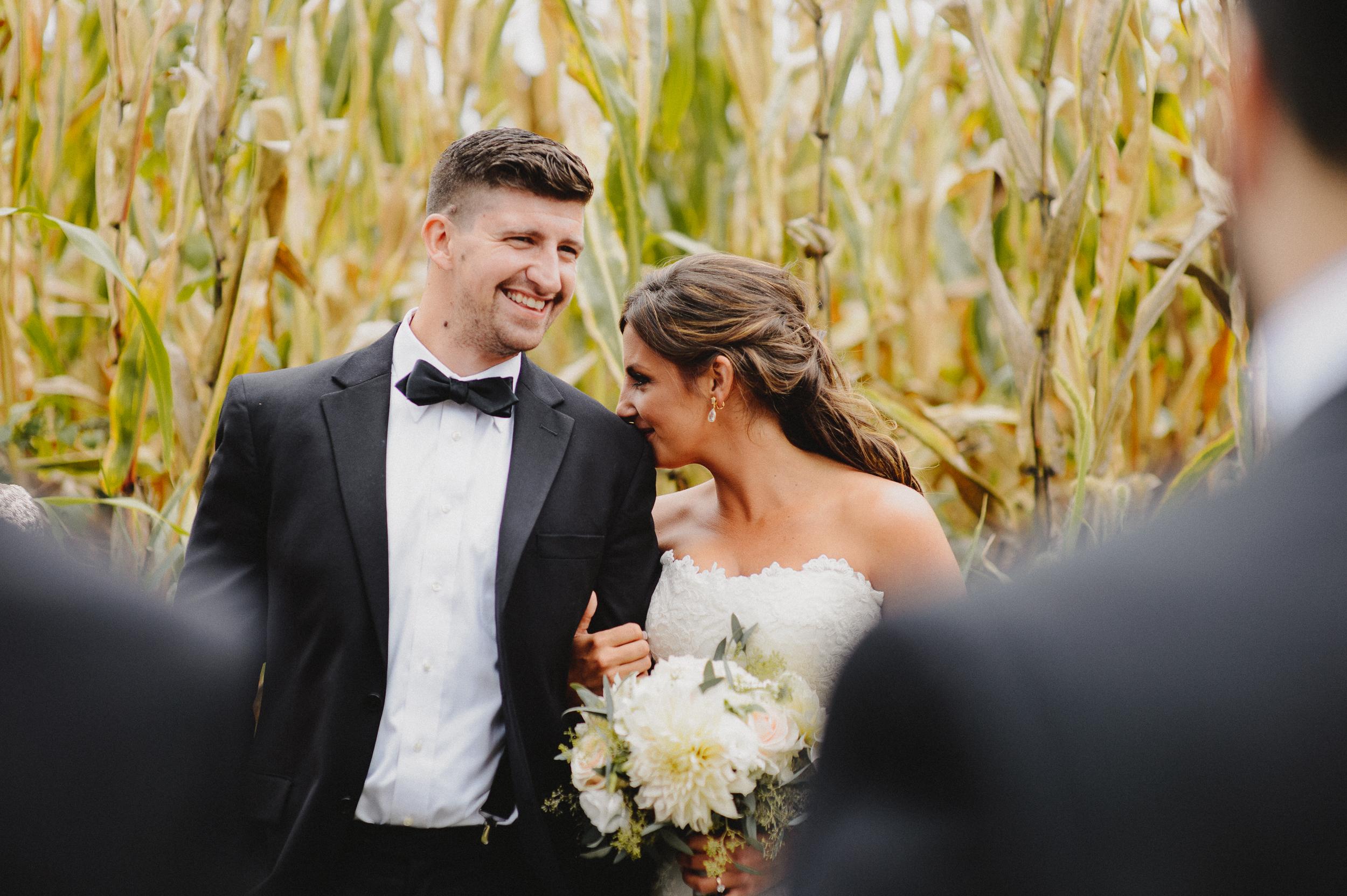 delaware-estate-wedding-photographer-pat-robinson-photography-48.jpg