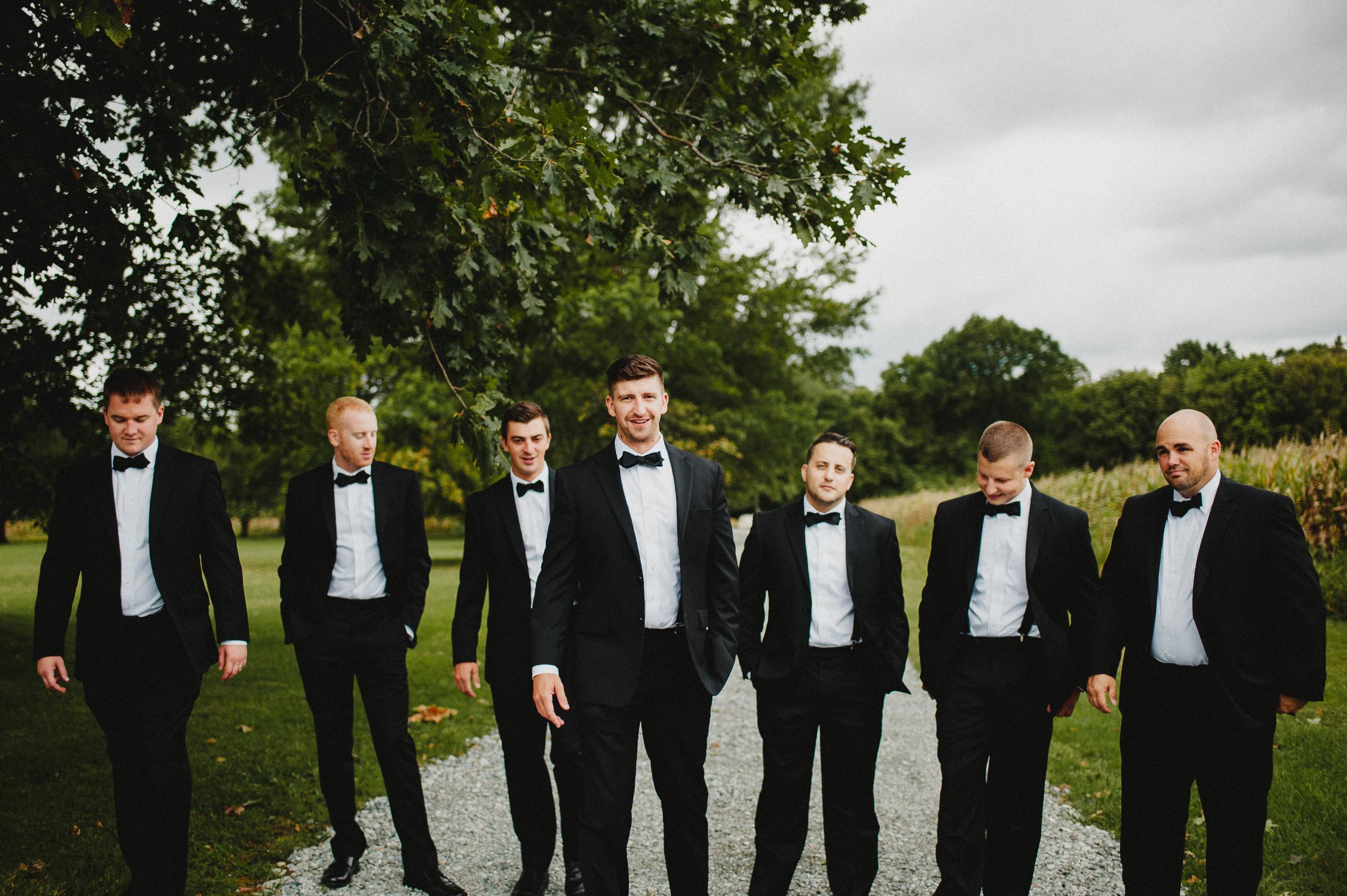 delaware-estate-wedding-photographer-pat-robinson-photography-50.jpg