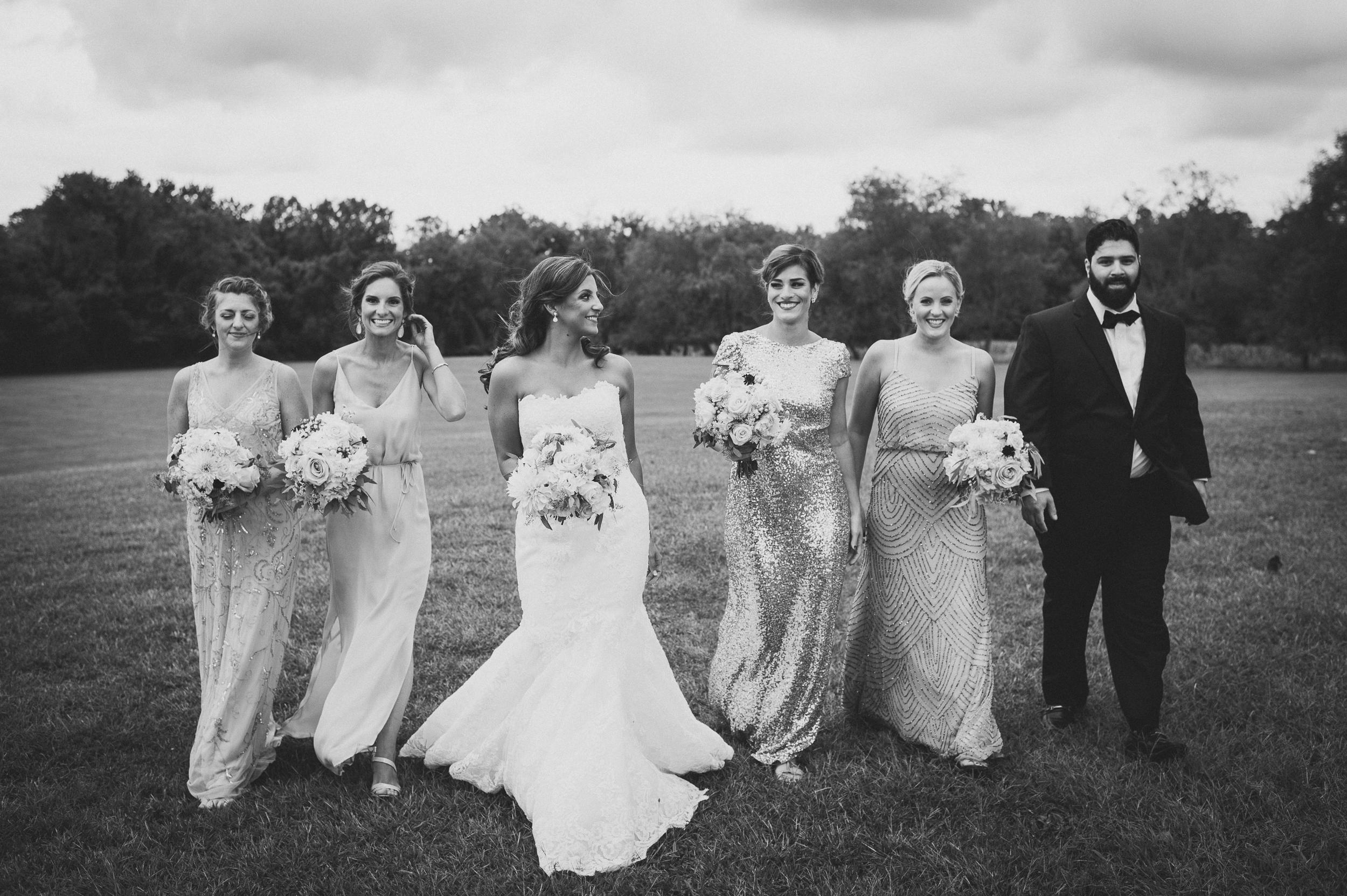 delaware-estate-wedding-photographer-pat-robinson-photography-51.jpg