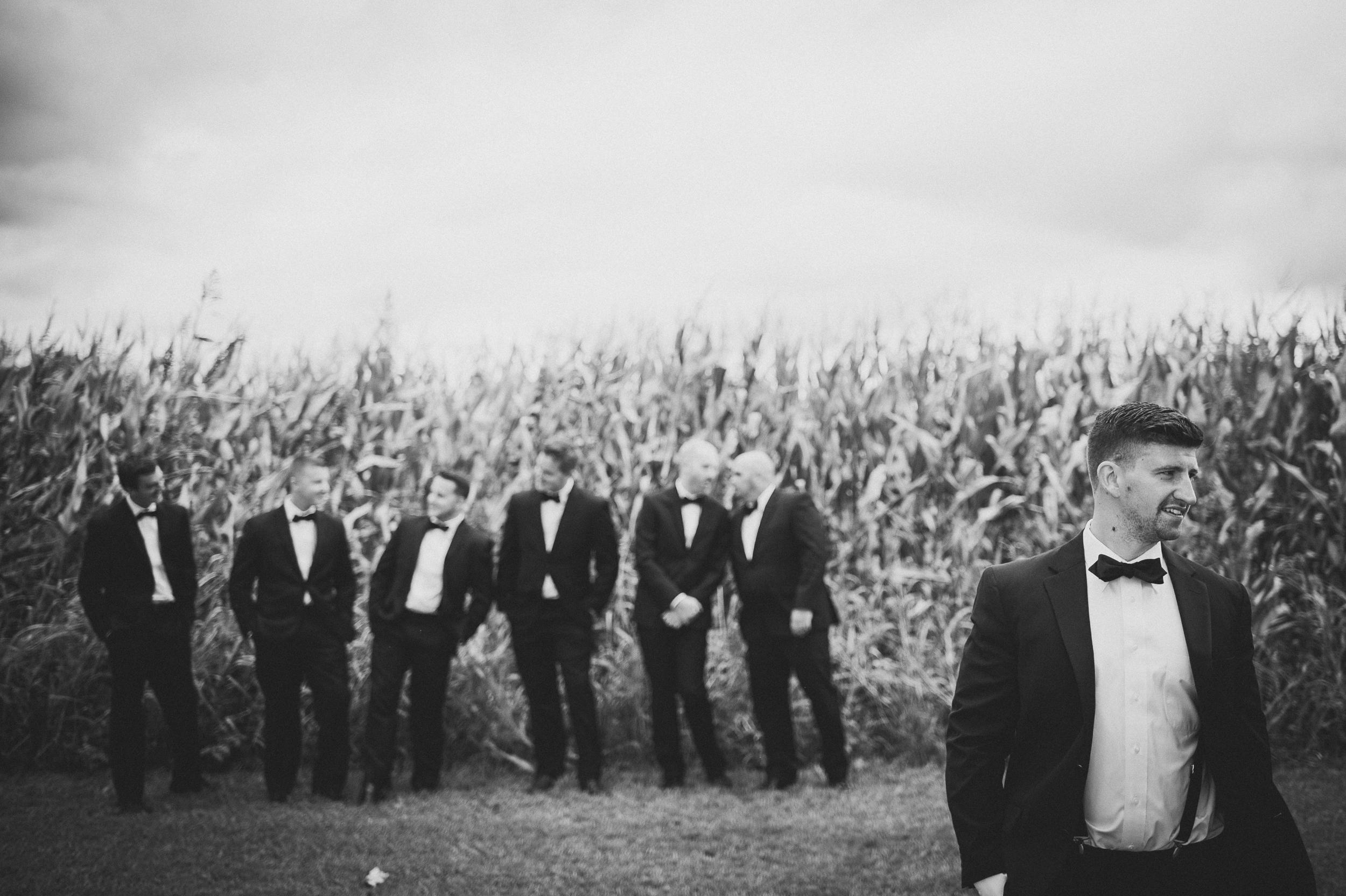delaware-estate-wedding-photographer-pat-robinson-photography-52.jpg