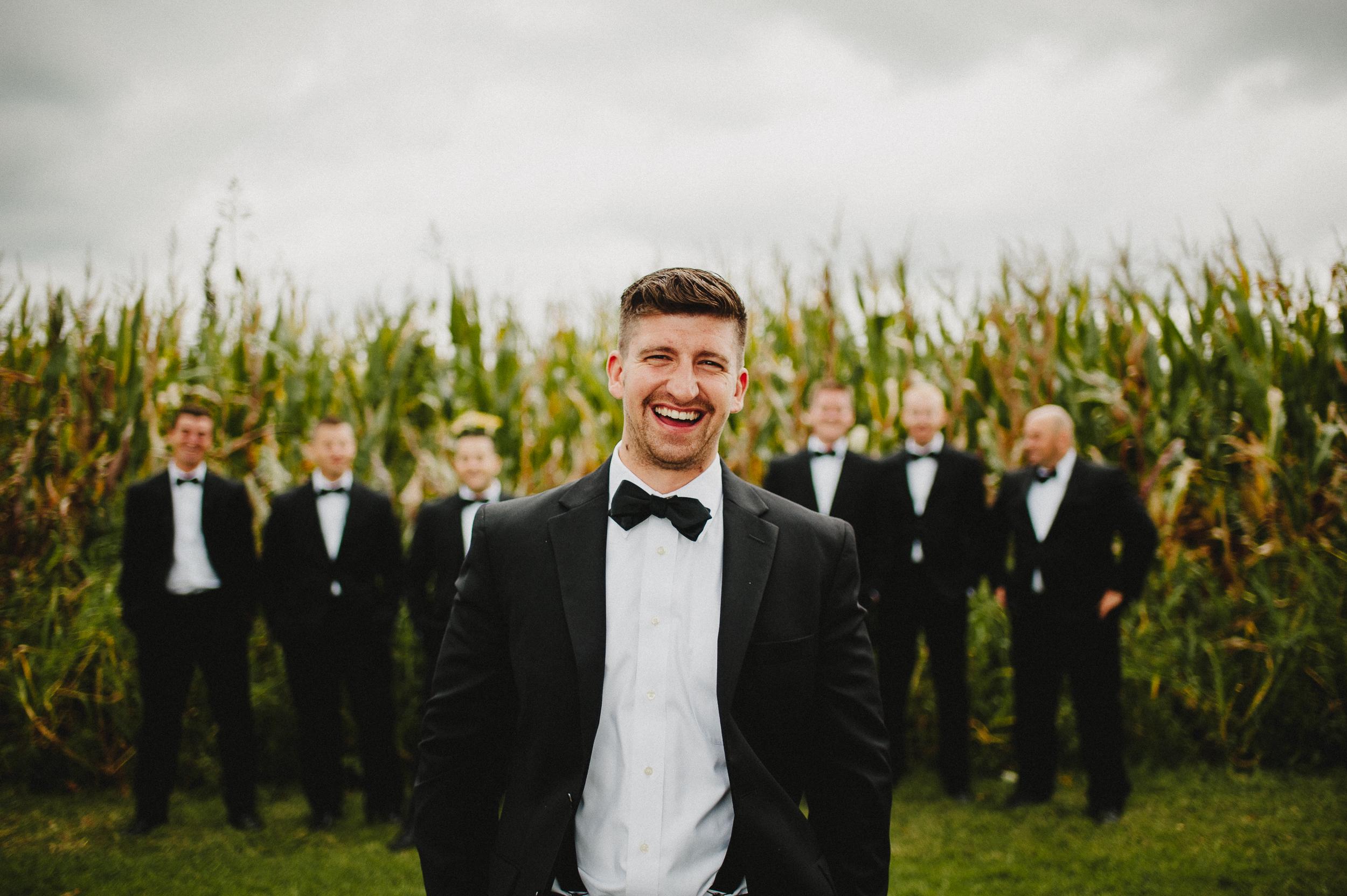 delaware-estate-wedding-photographer-pat-robinson-photography-53.jpg