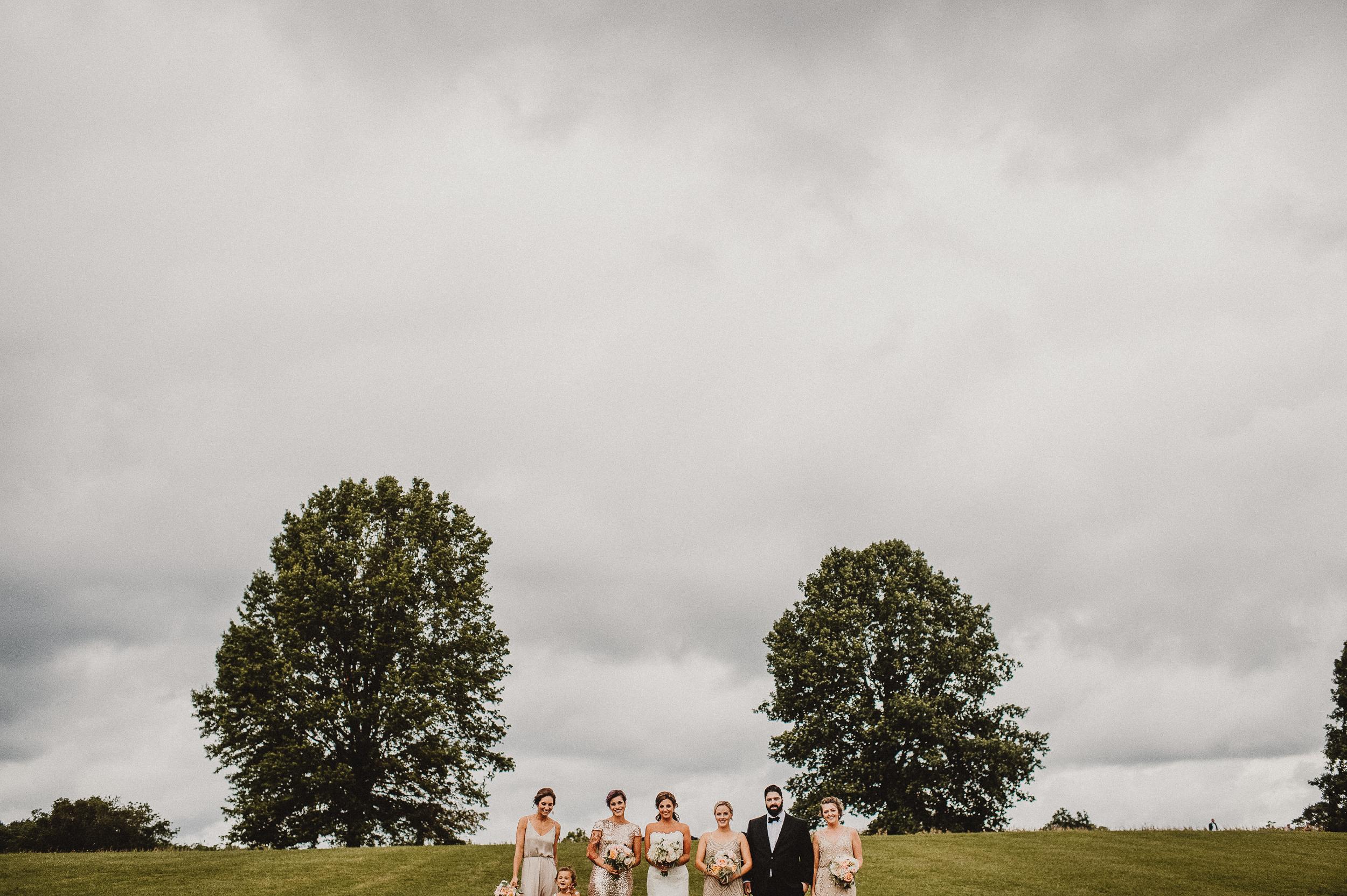 delaware-estate-wedding-photographer-pat-robinson-photography-54.jpg