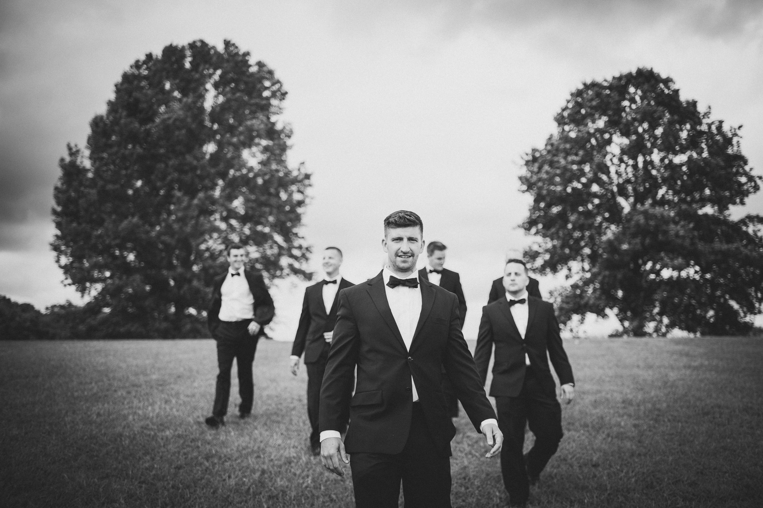 delaware-estate-wedding-photographer-pat-robinson-photography-55.jpg