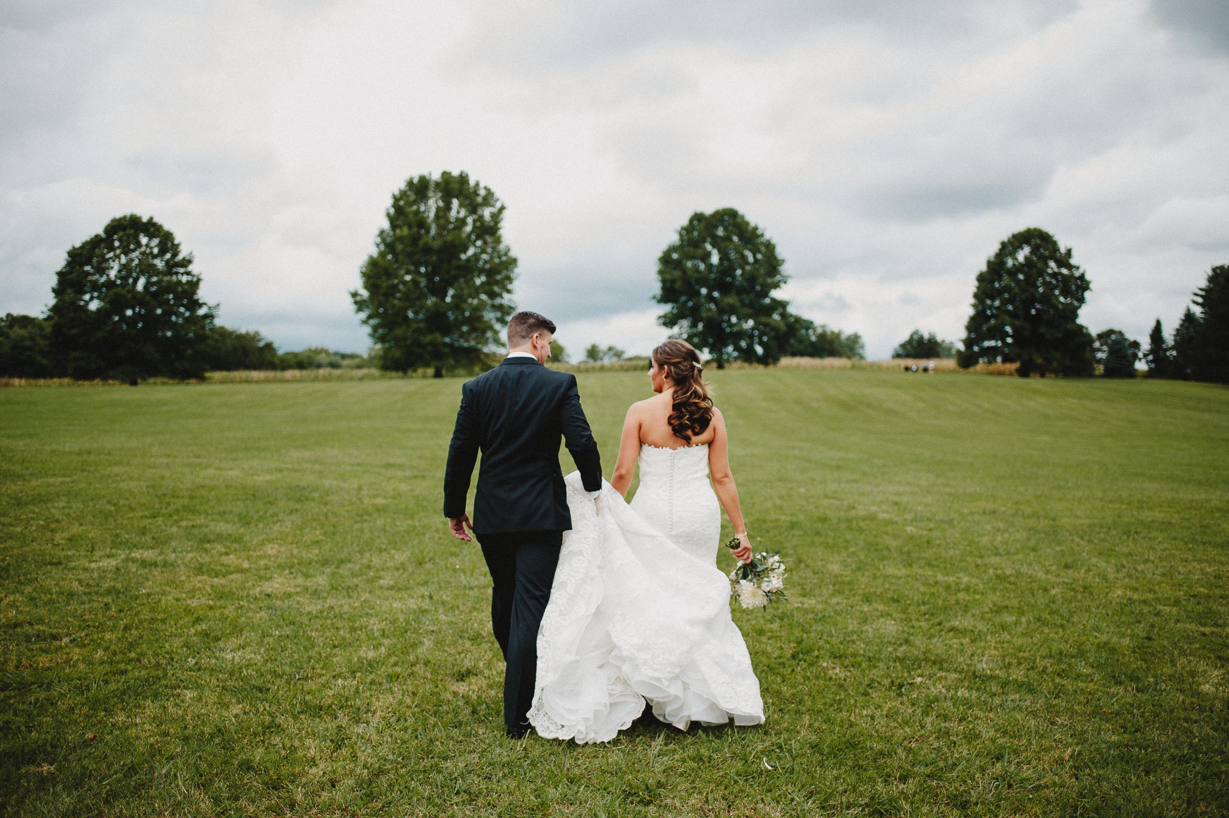 delaware-estate-wedding-photographer-pat-robinson-photography-56.jpg