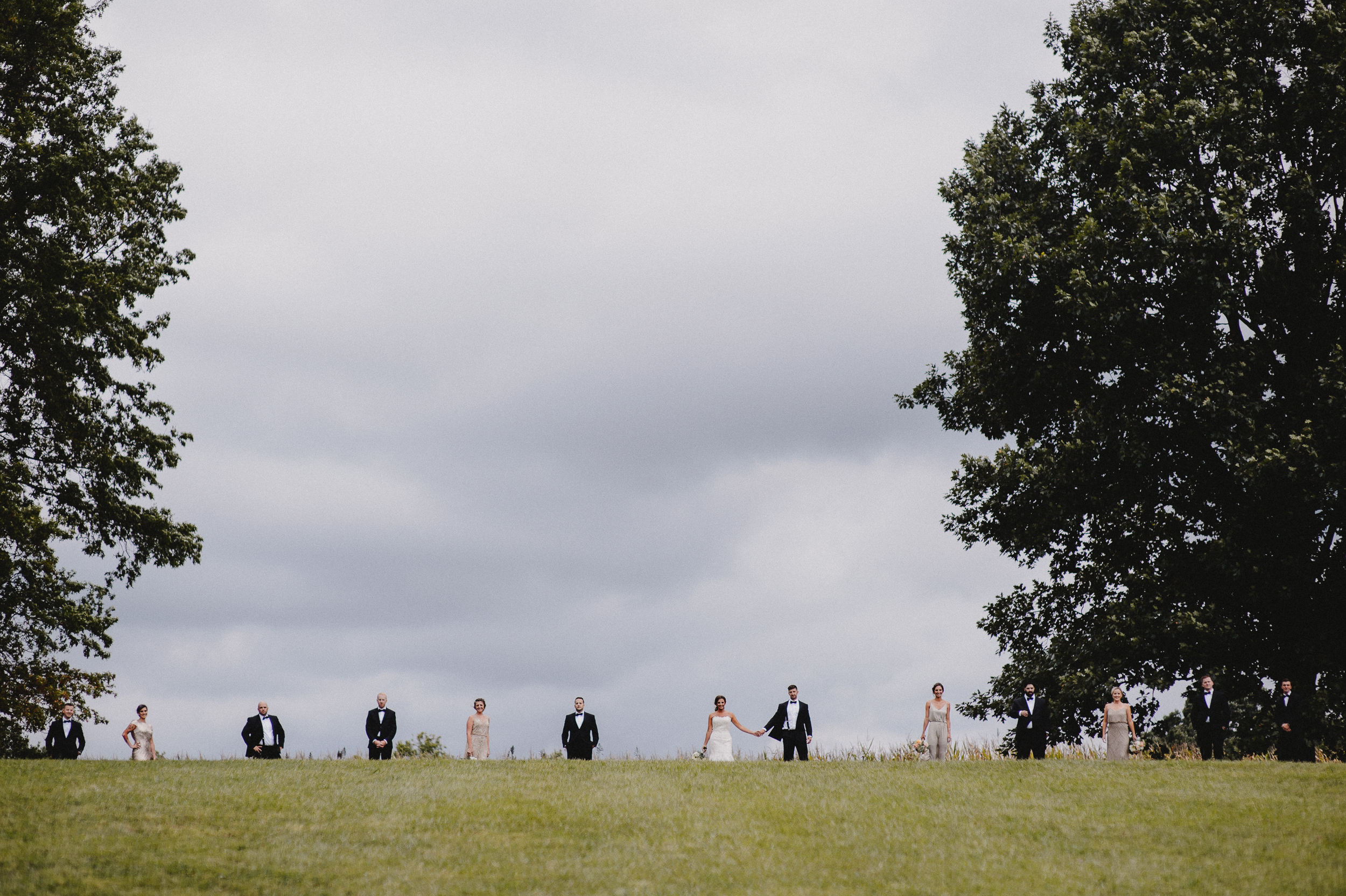 delaware-estate-wedding-photographer-pat-robinson-photography-57.jpg