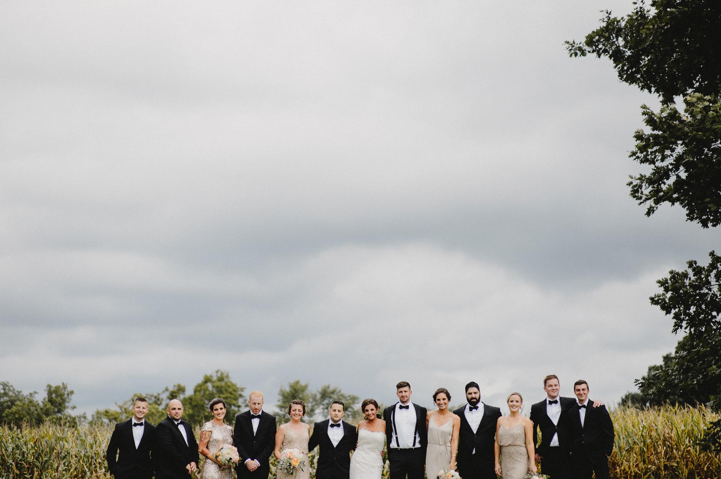 delaware-estate-wedding-photographer-pat-robinson-photography-58.jpg