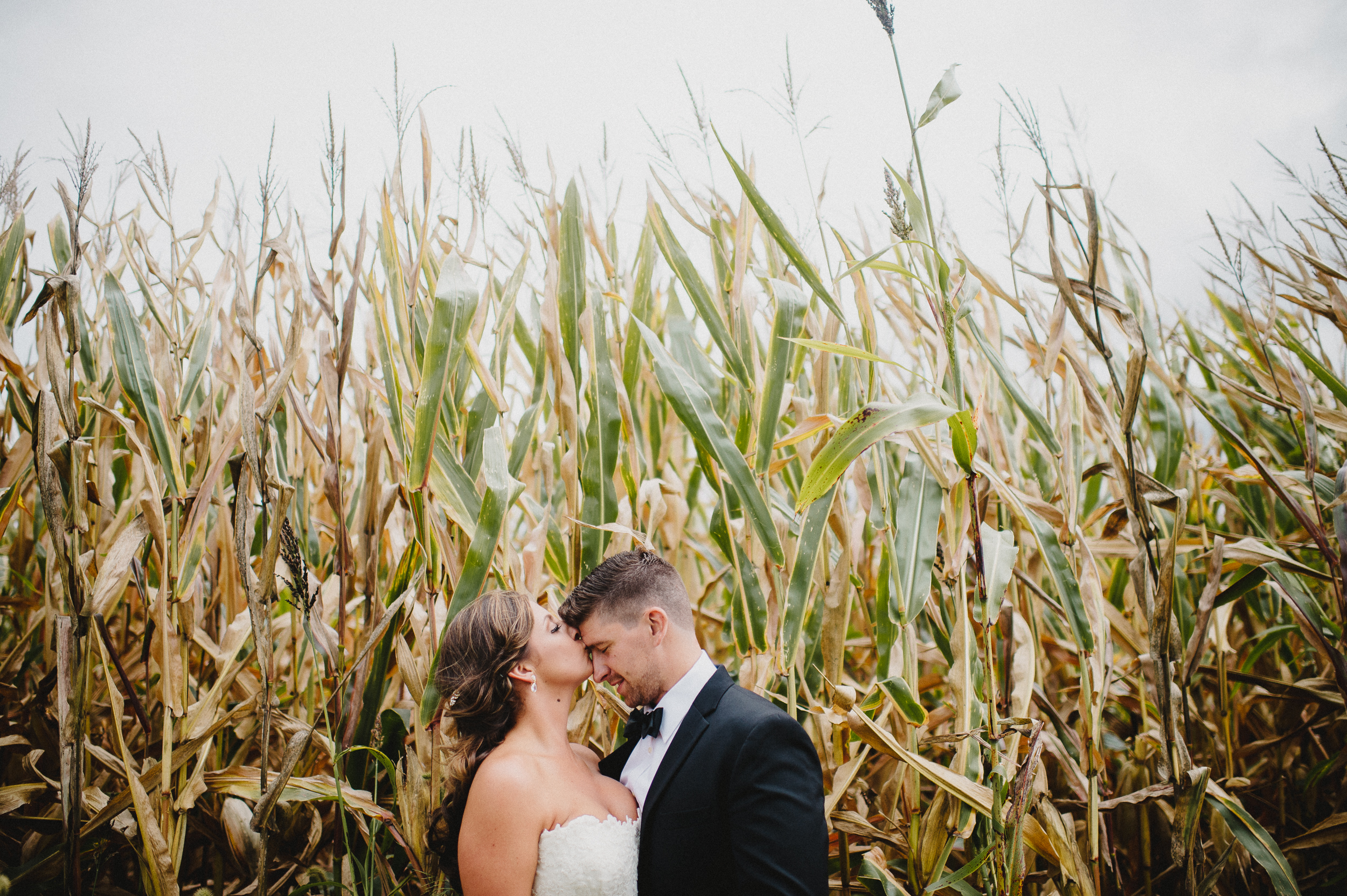 delaware-estate-wedding-photographer-pat-robinson-photography-59.jpg
