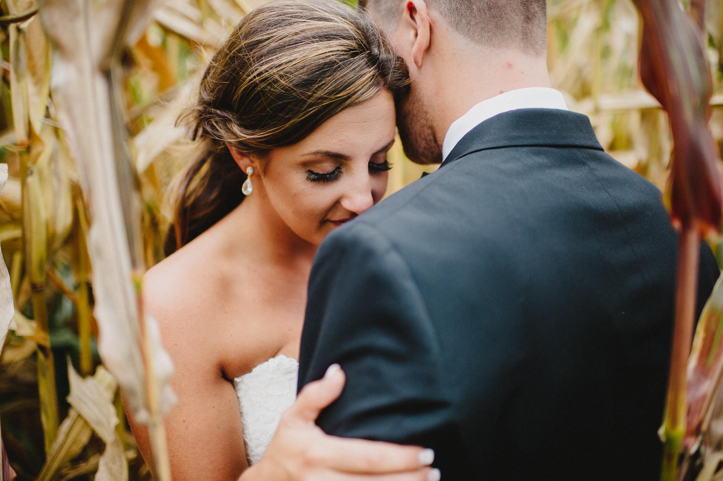 delaware-estate-wedding-photographer-pat-robinson-photography-61.jpg