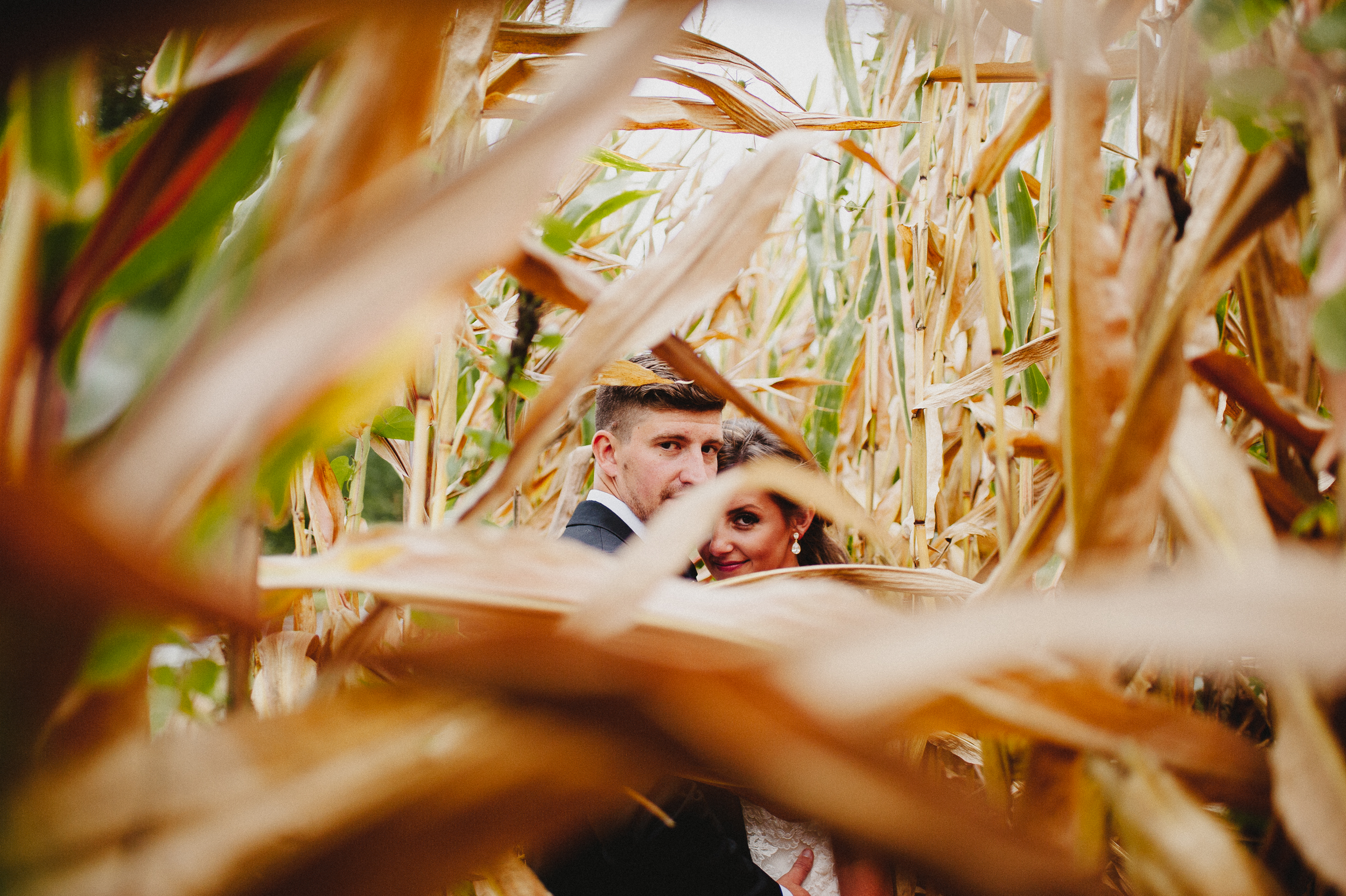 delaware-estate-wedding-photographer-pat-robinson-photography-62.jpg