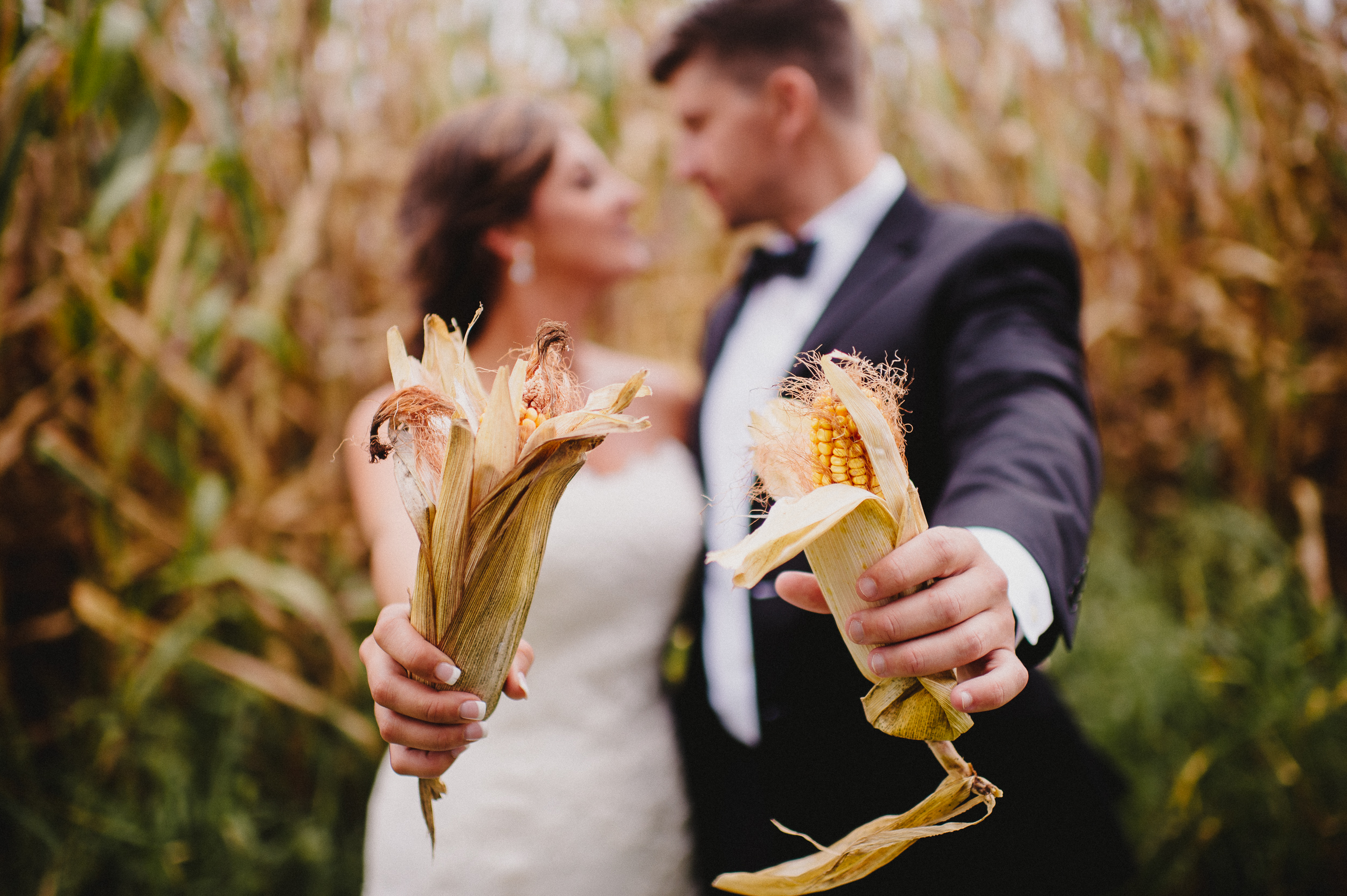 delaware-estate-wedding-photographer-pat-robinson-photography-63.jpg