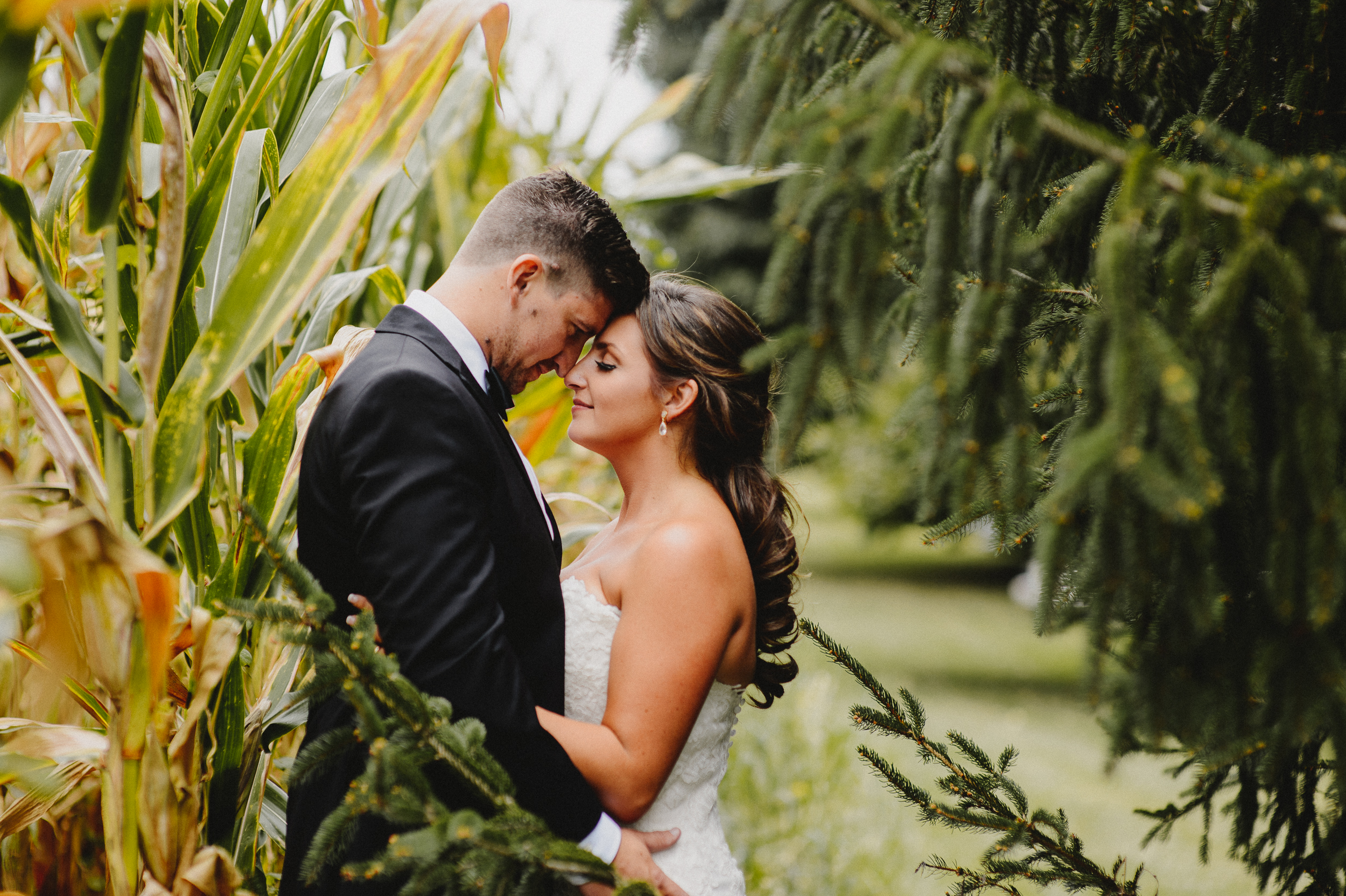 delaware-estate-wedding-photographer-pat-robinson-photography-64.jpg