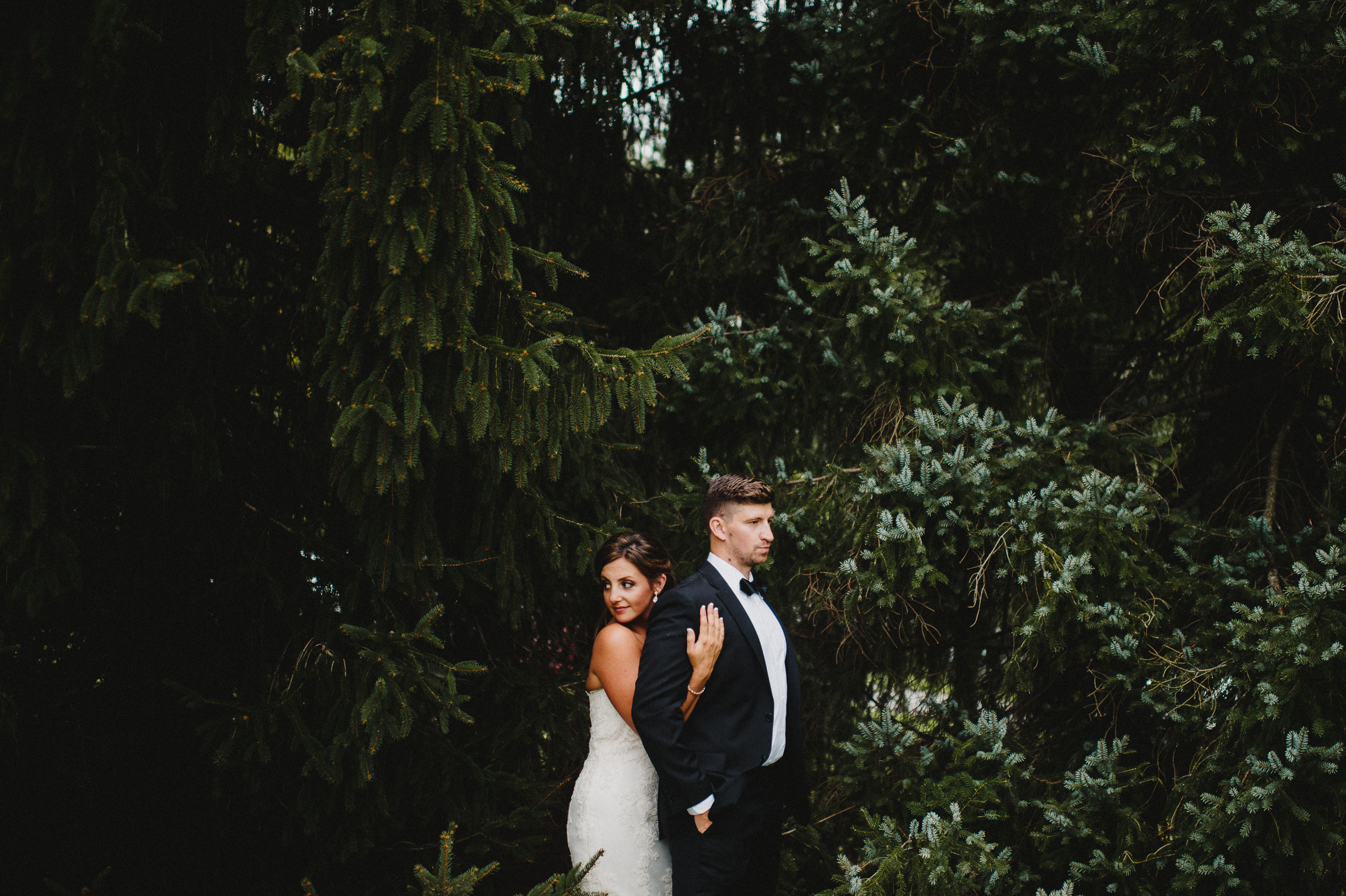 delaware-estate-wedding-photographer-pat-robinson-photography-65.jpg