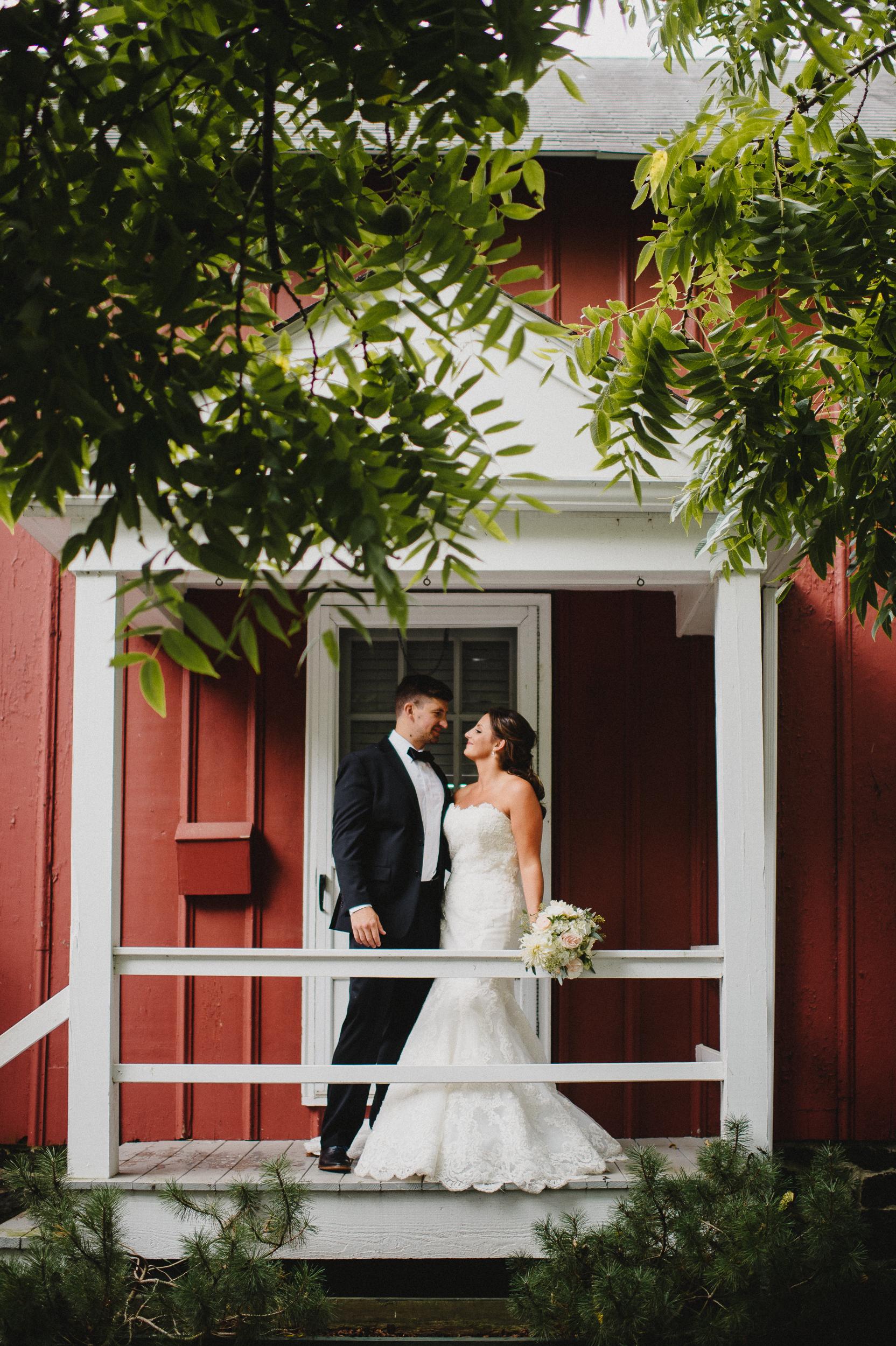 delaware-estate-wedding-photographer-pat-robinson-photography-66.jpg