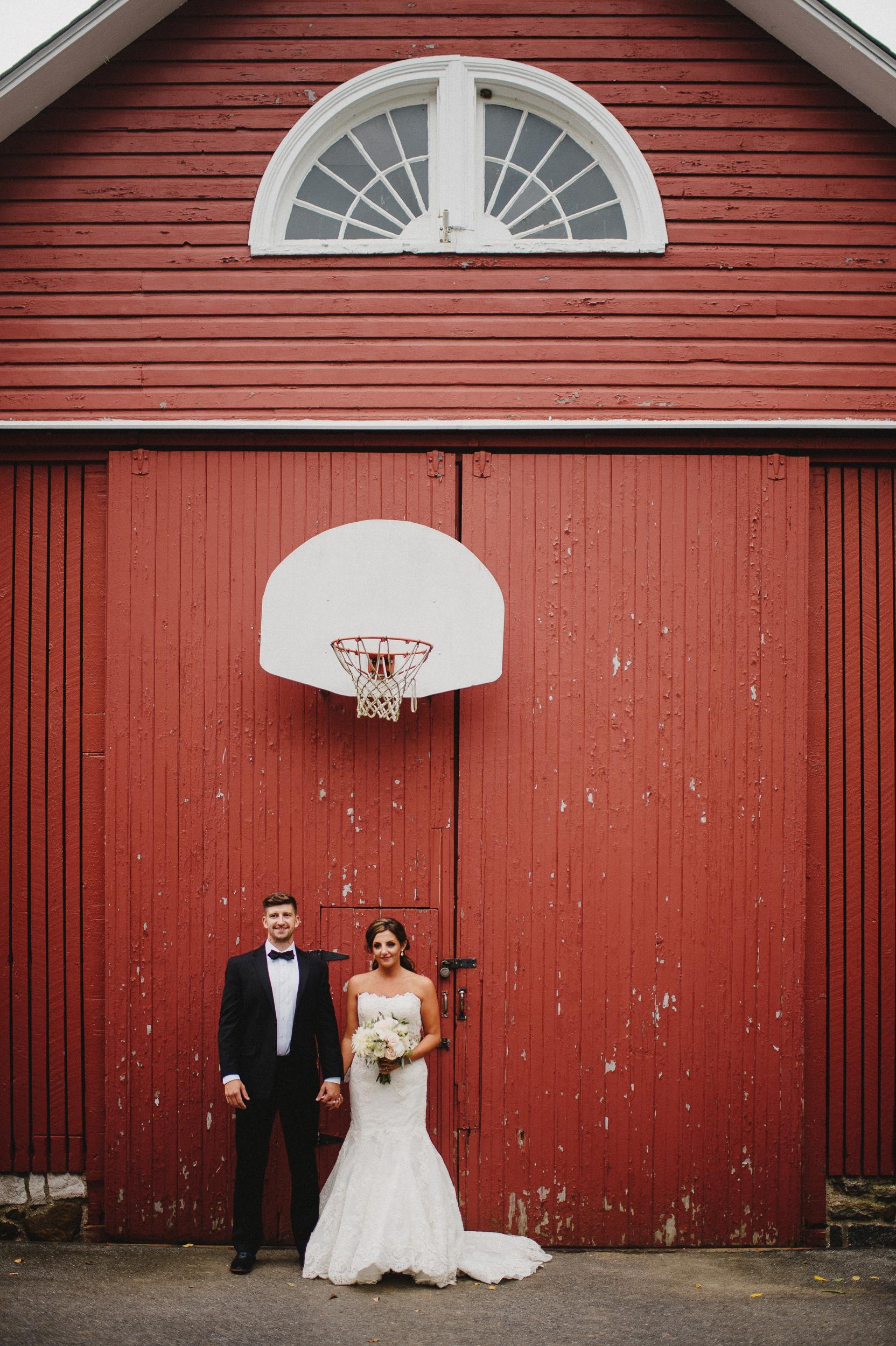 delaware-estate-wedding-photographer-pat-robinson-photography-67.jpg