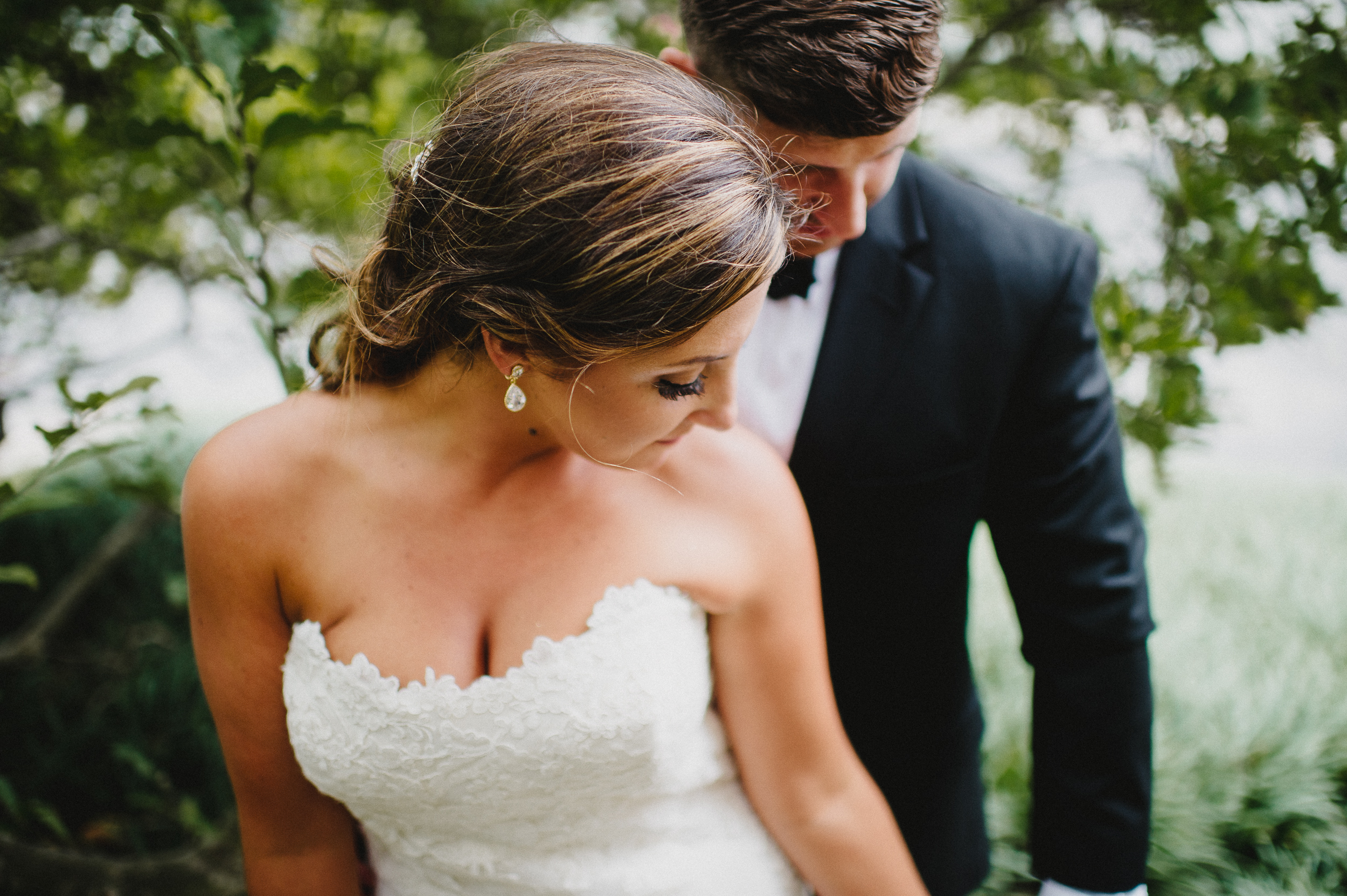 delaware-estate-wedding-photographer-pat-robinson-photography-68.jpg