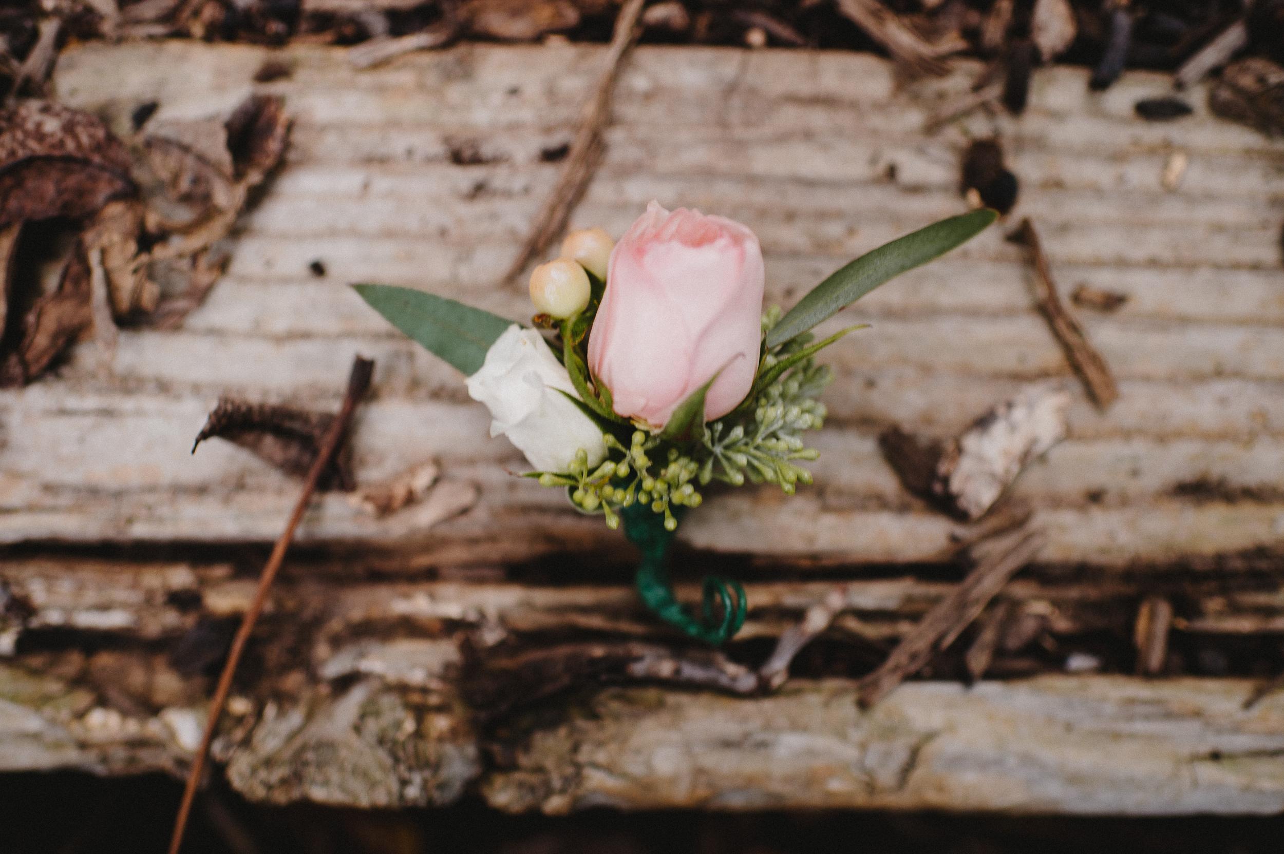 delaware-estate-wedding-photographer-pat-robinson-photography-69.jpg