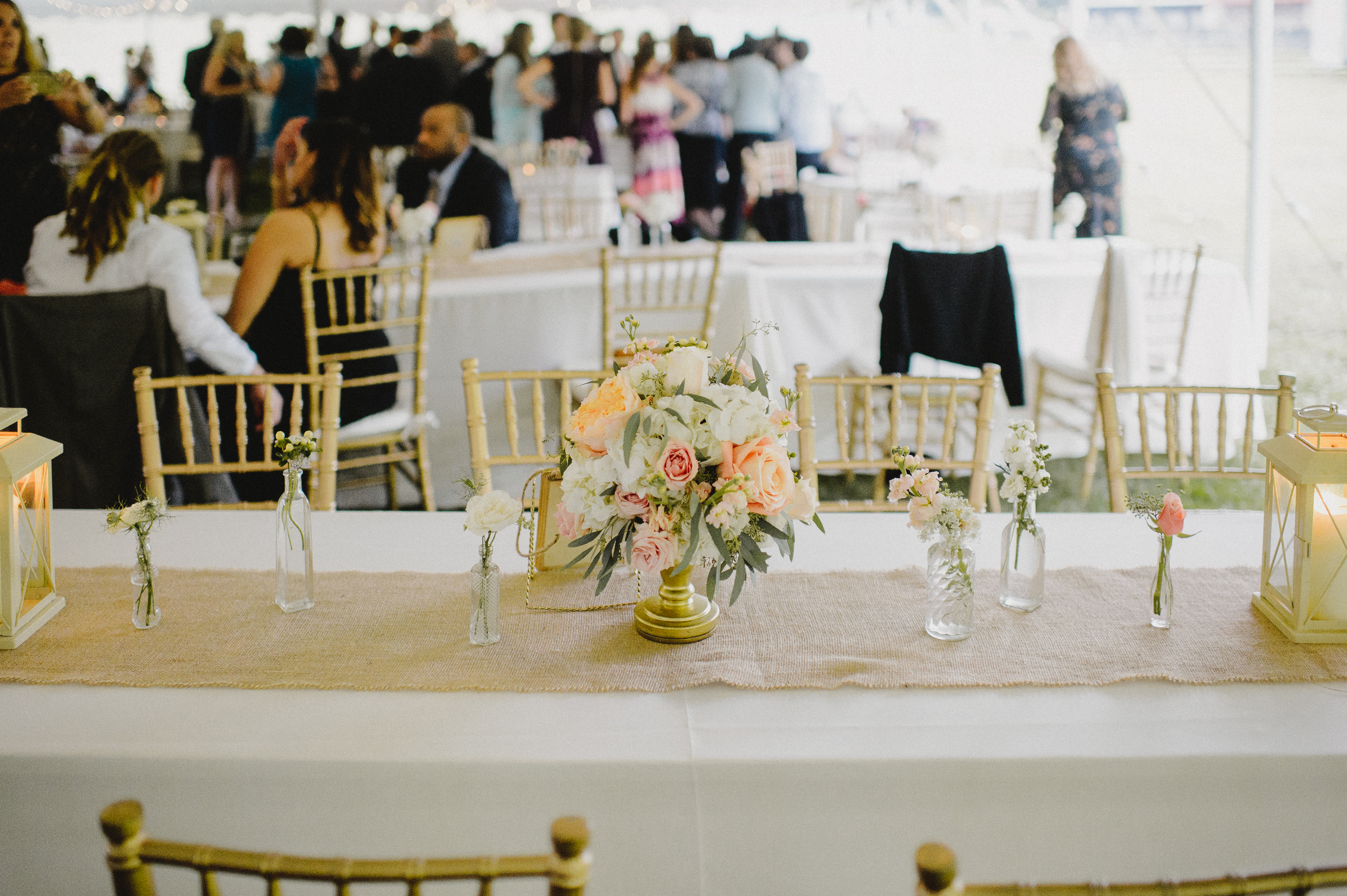 delaware-estate-wedding-photographer-pat-robinson-photography-70.jpg