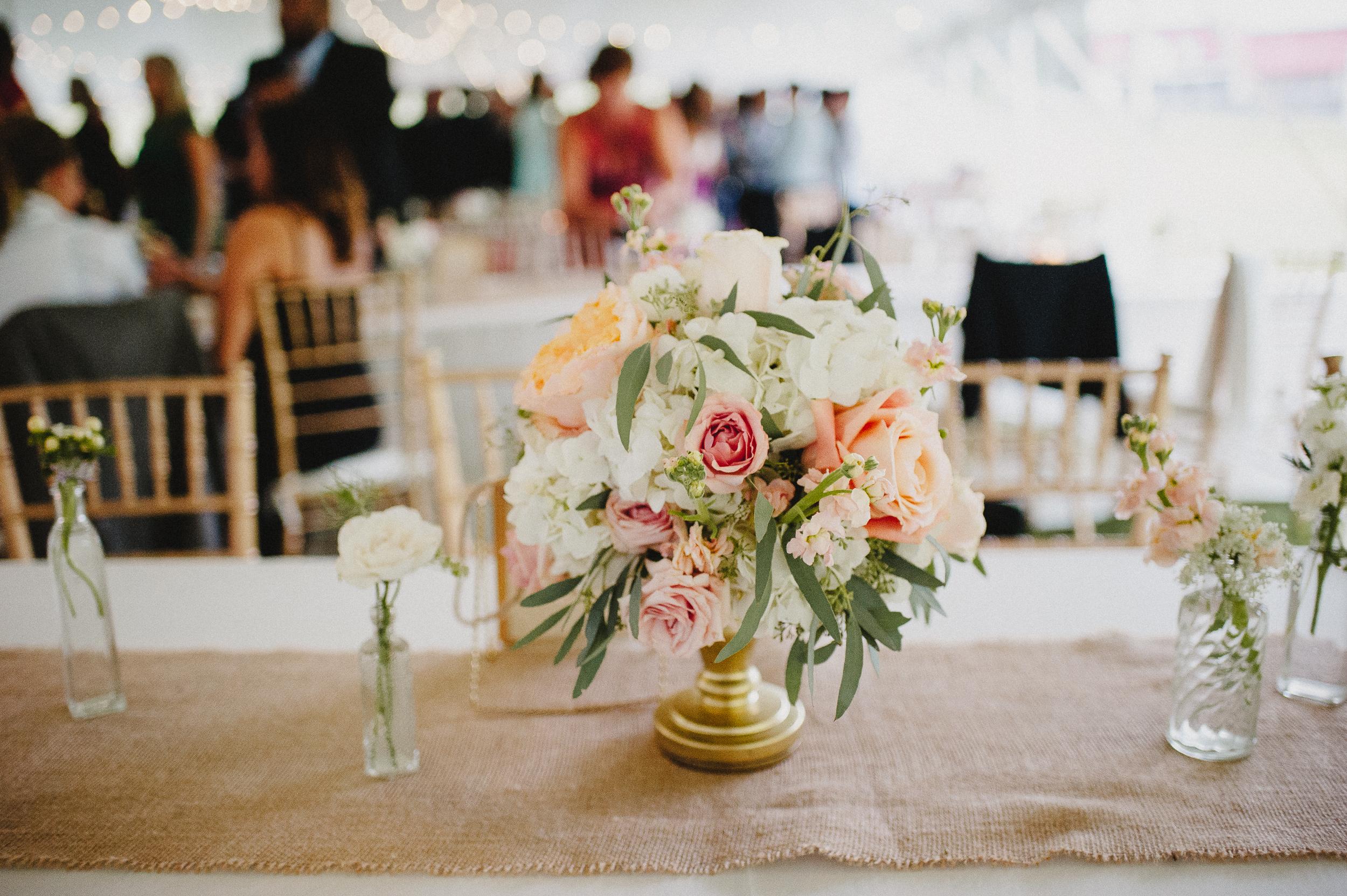 delaware-estate-wedding-photographer-pat-robinson-photography-71.jpg