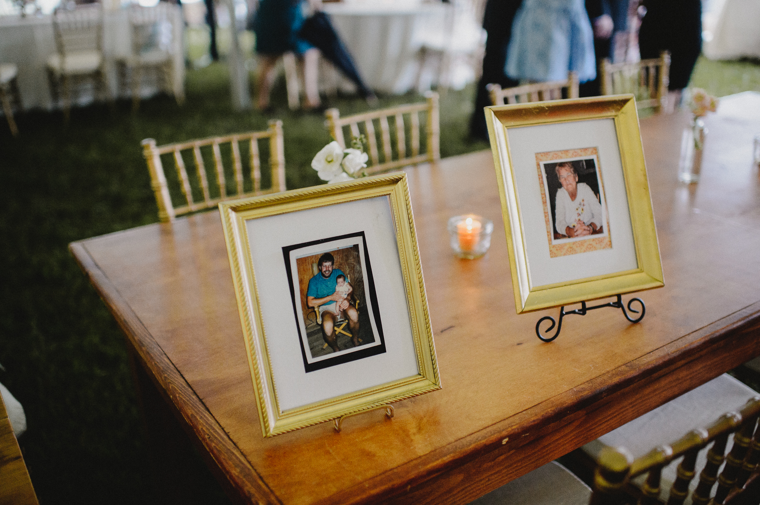 delaware-estate-wedding-photographer-pat-robinson-photography-74.jpg