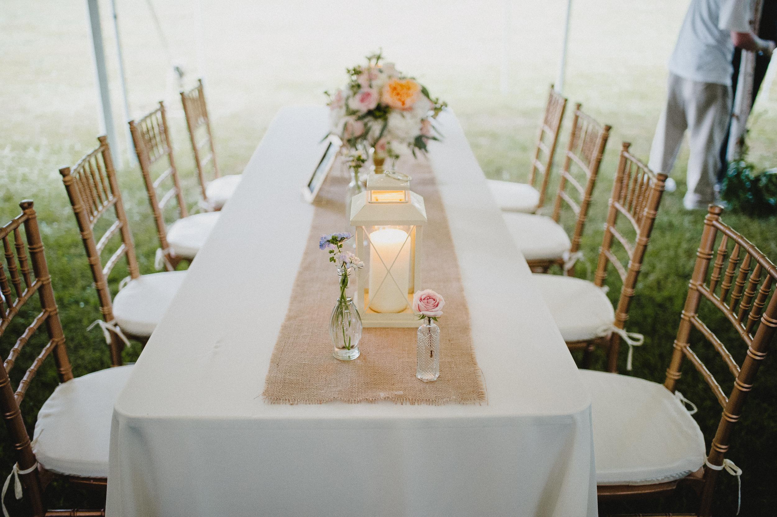delaware-estate-wedding-photographer-pat-robinson-photography-75.jpg