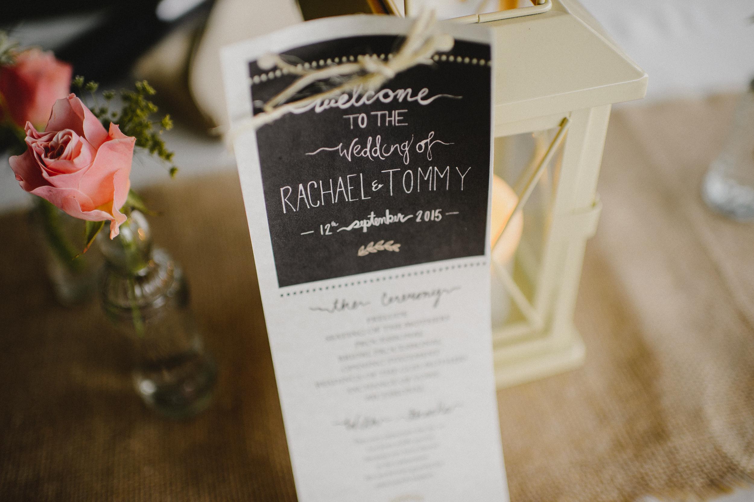 delaware-estate-wedding-photographer-pat-robinson-photography-77.jpg