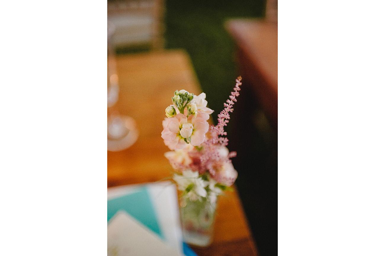 delaware-estate-wedding-photographer-pat-robinson-photography-82.jpg