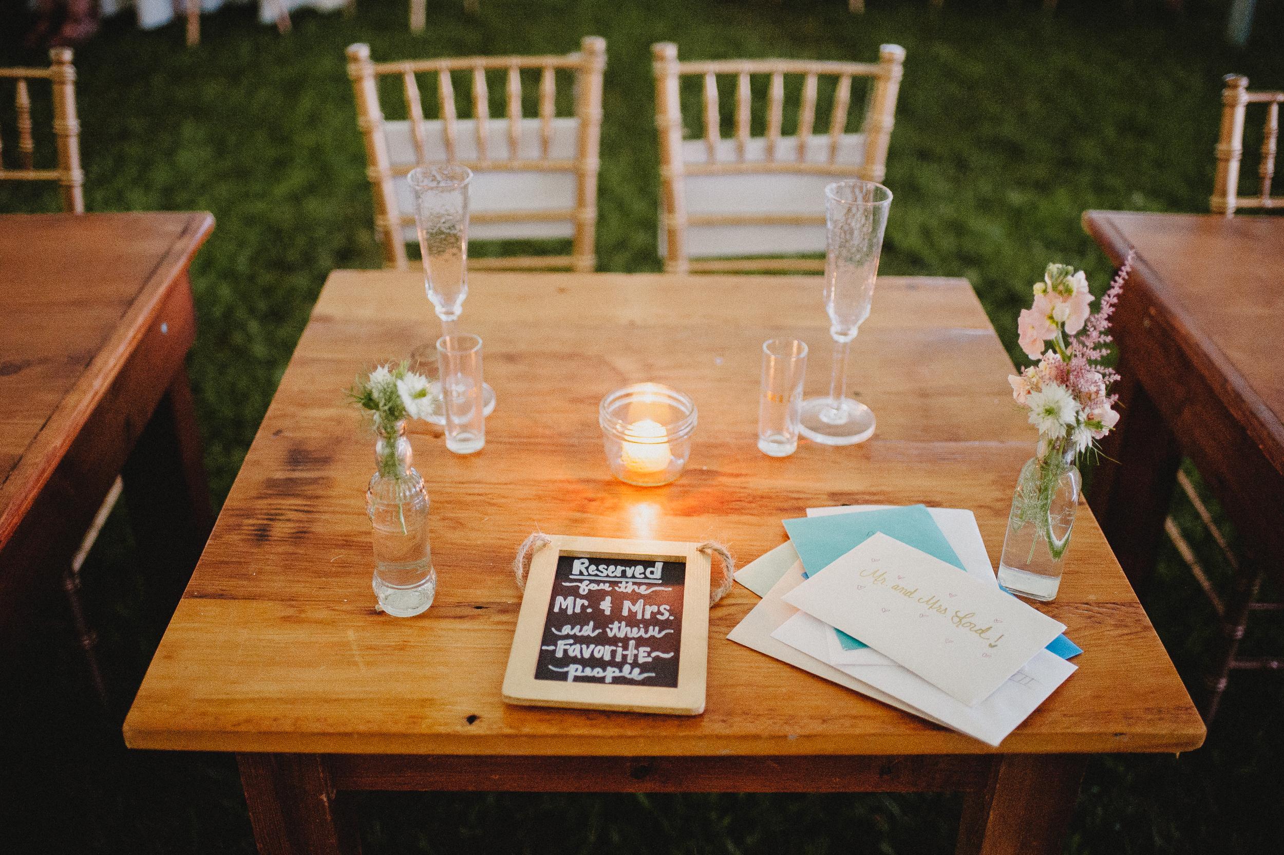 delaware-estate-wedding-photographer-pat-robinson-photography-81.jpg