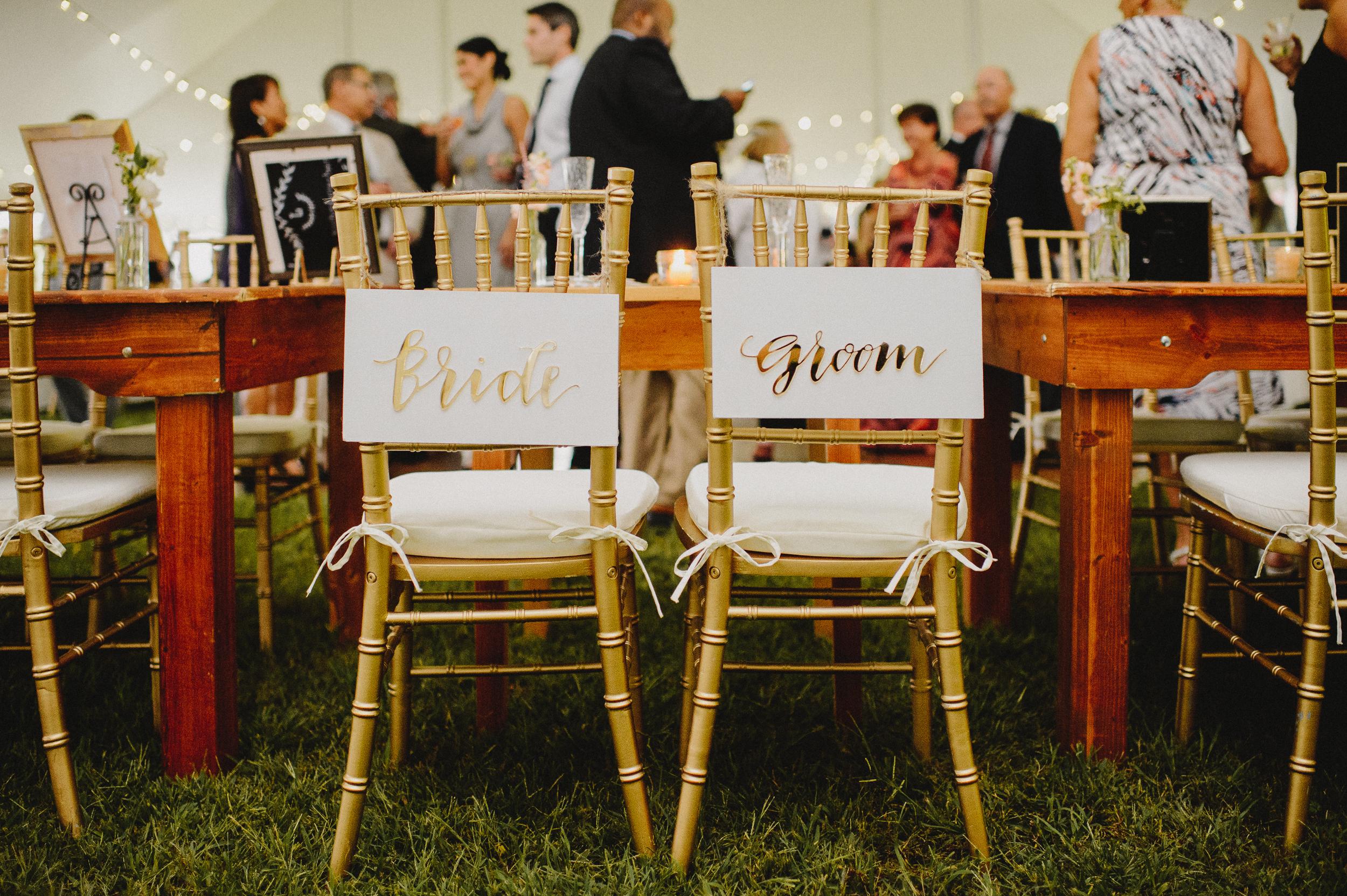 delaware-estate-wedding-photographer-pat-robinson-photography-83.jpg