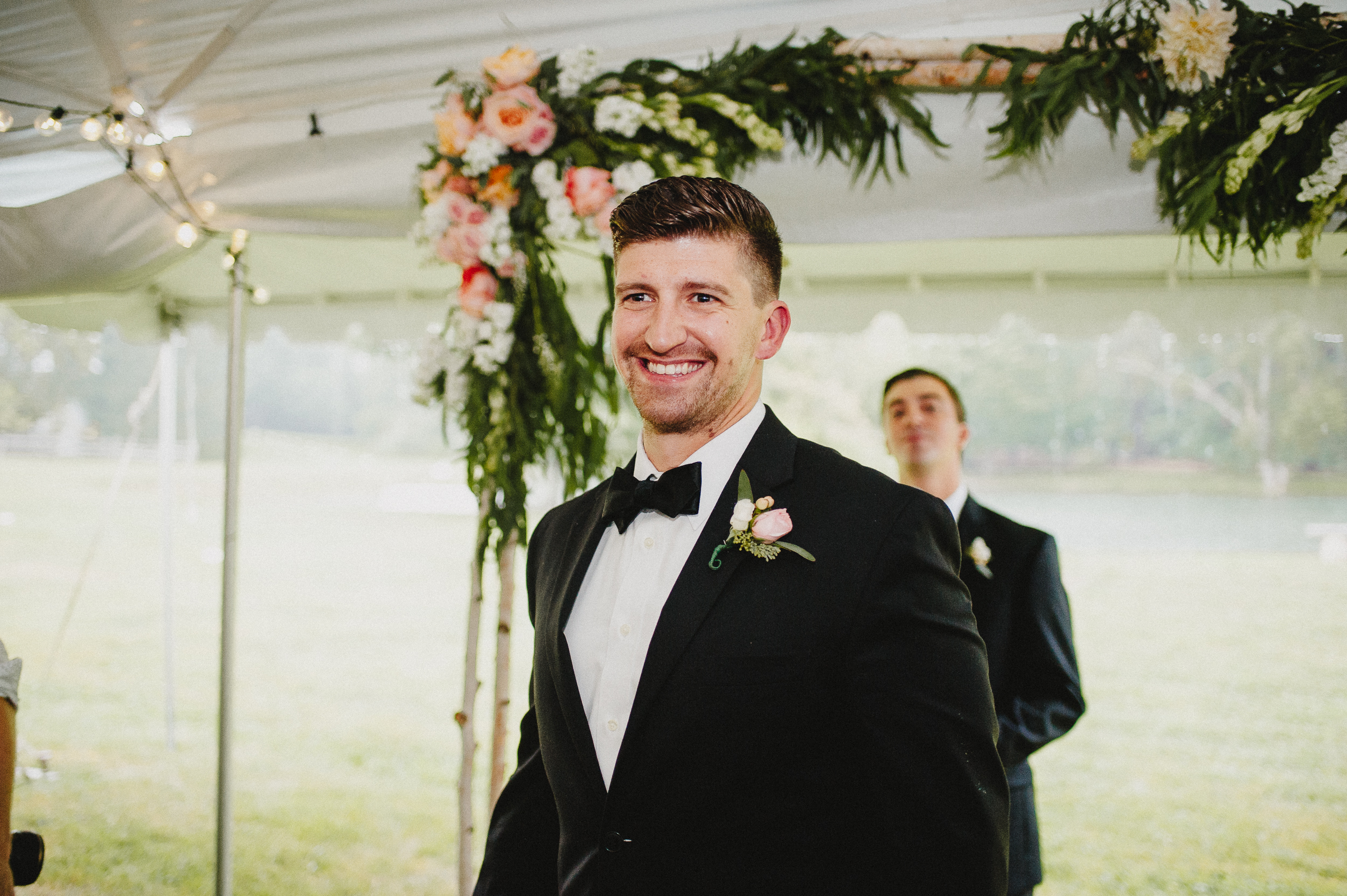 delaware-estate-wedding-photographer-pat-robinson-photography-86.jpg