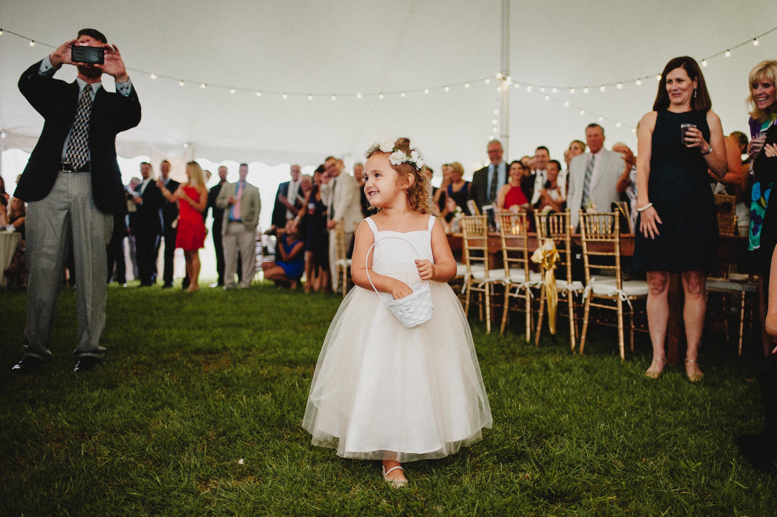 delaware-estate-wedding-photographer-pat-robinson-photography-87.jpg