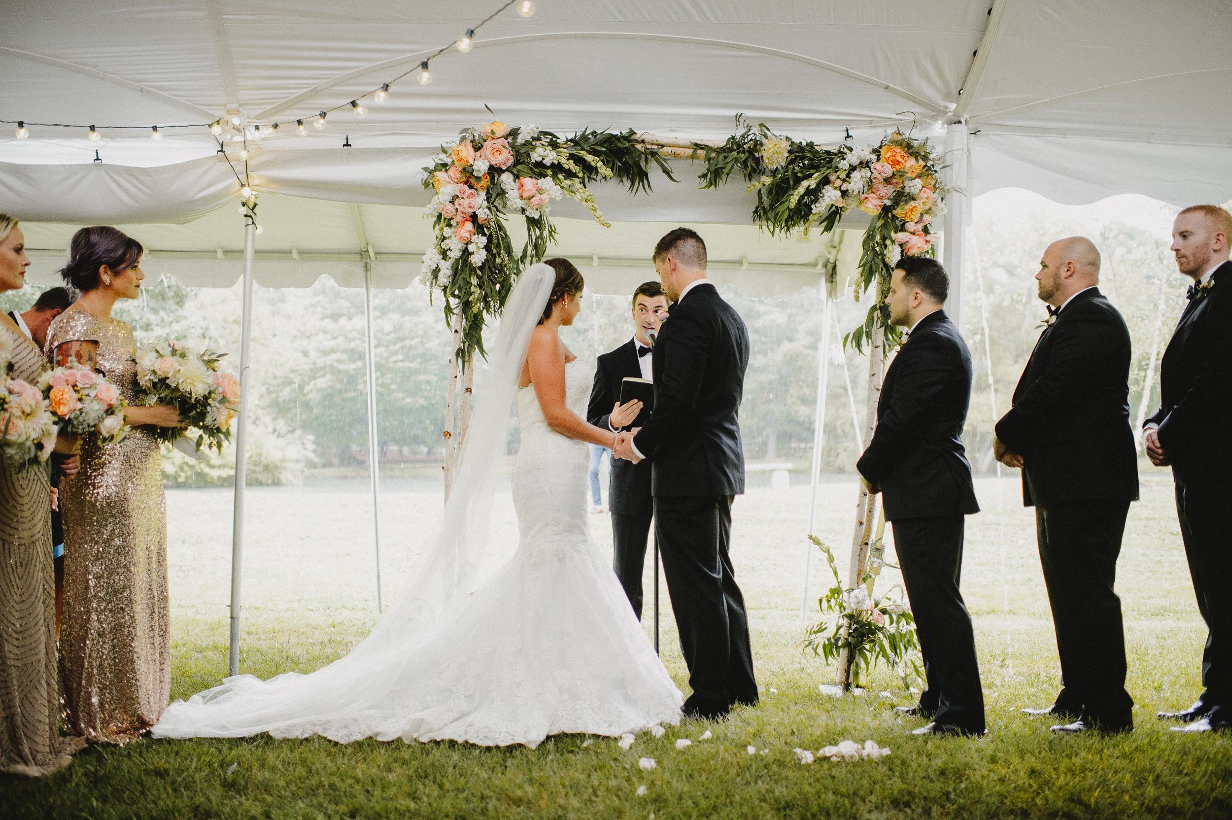 delaware-estate-wedding-photographer-pat-robinson-photography-90.jpg