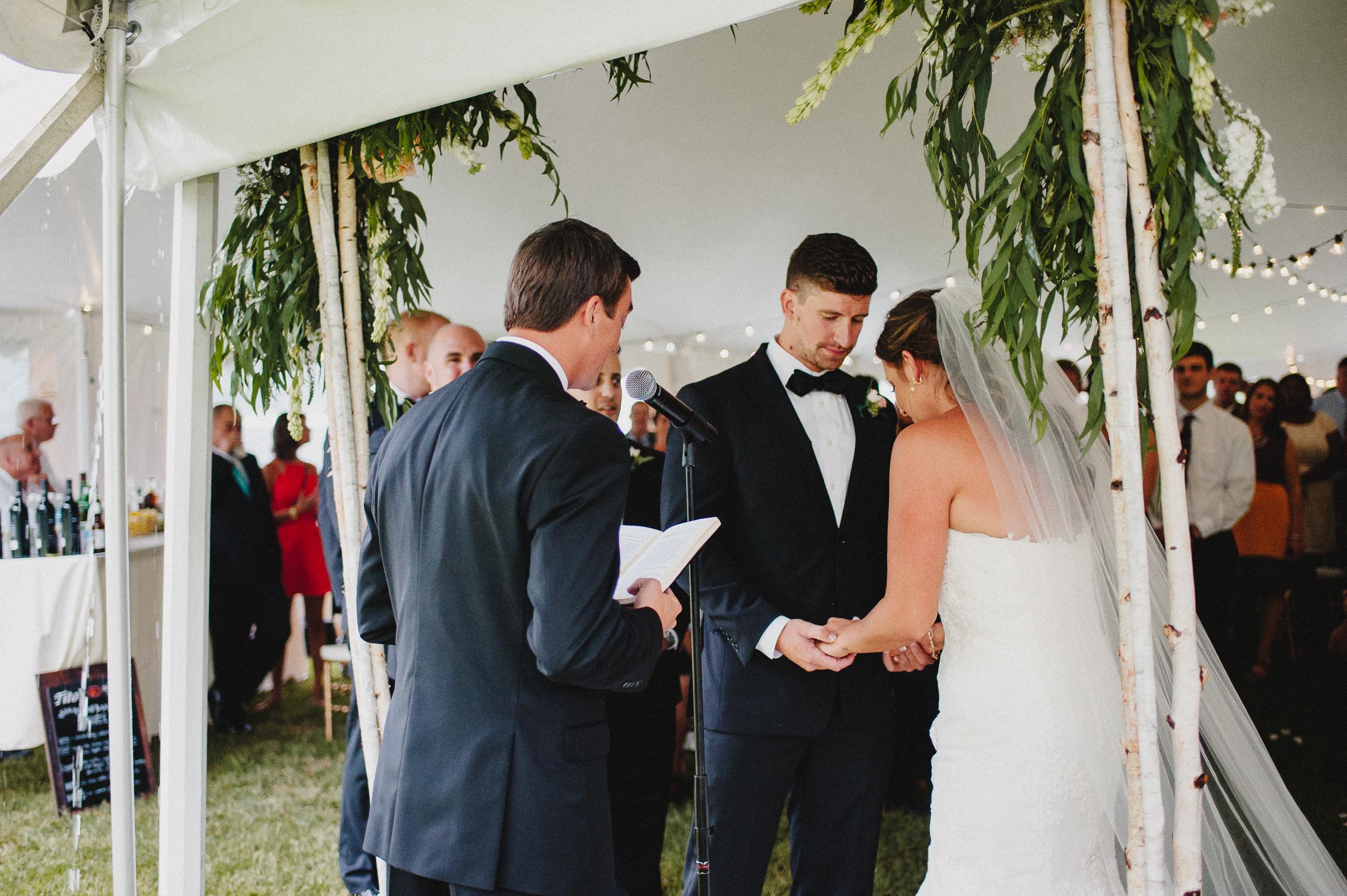 delaware-estate-wedding-photographer-pat-robinson-photography-89.jpg