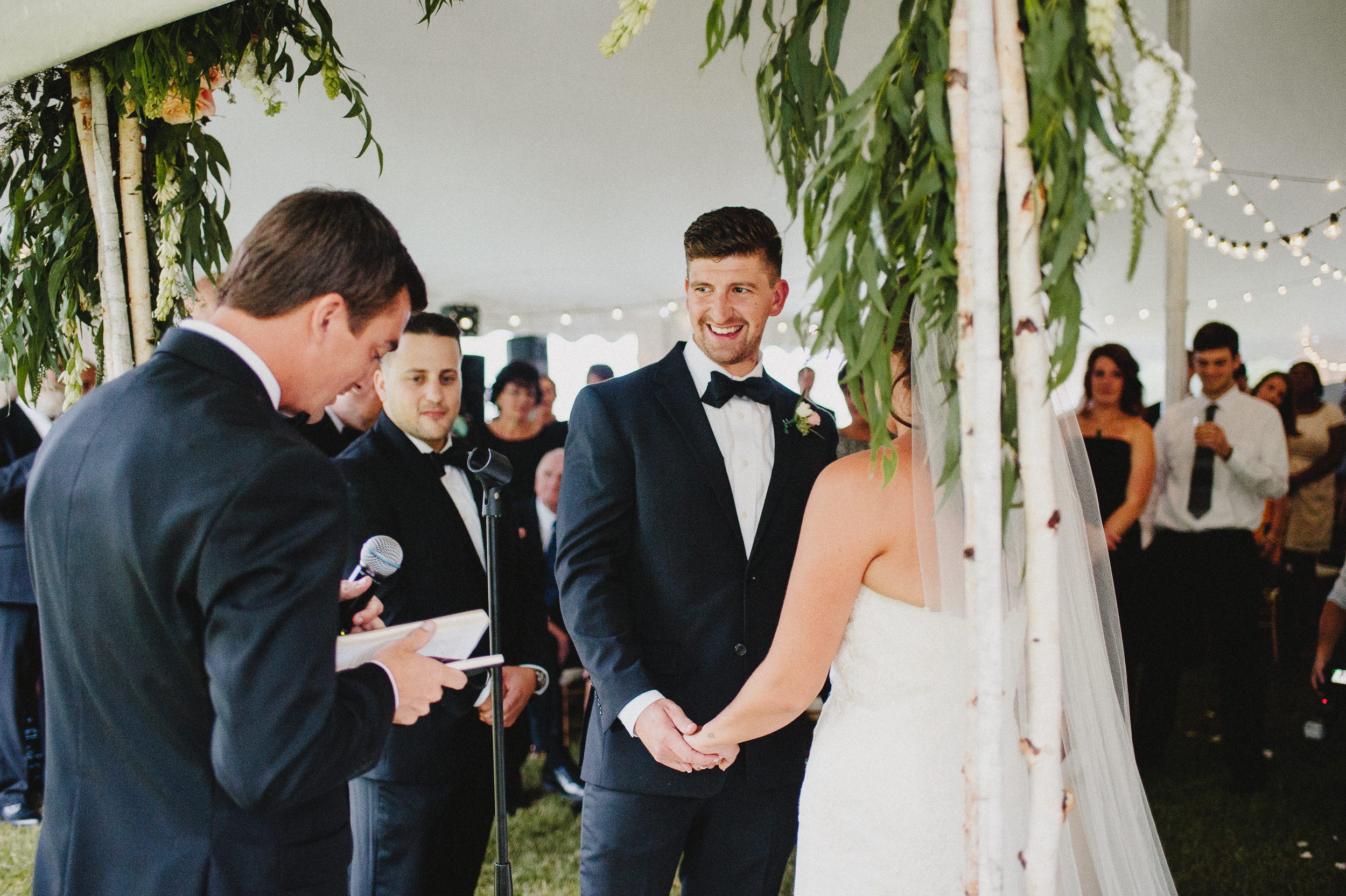delaware-estate-wedding-photographer-pat-robinson-photography-91.jpg