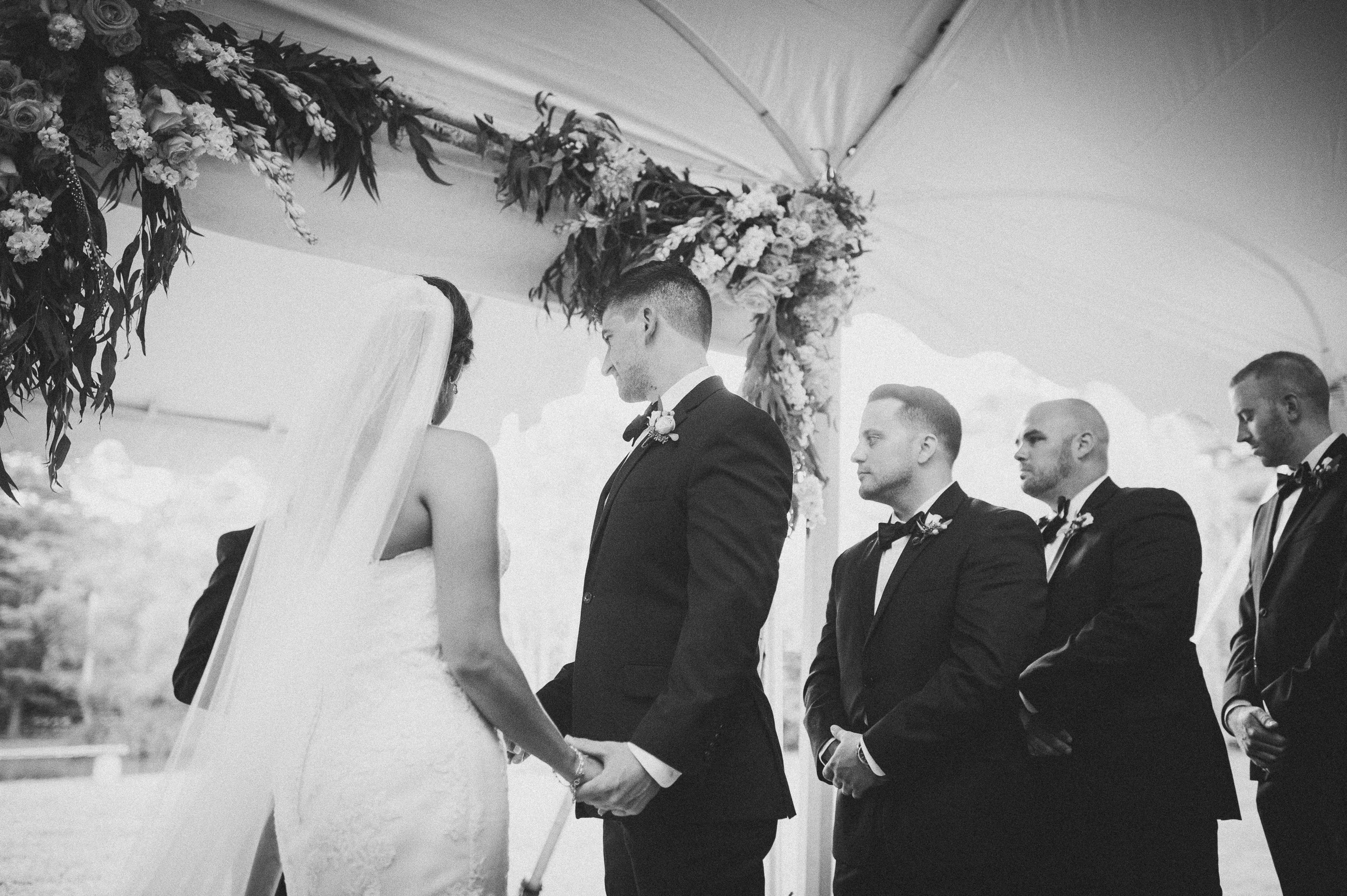 delaware-estate-wedding-photographer-pat-robinson-photography-93.jpg