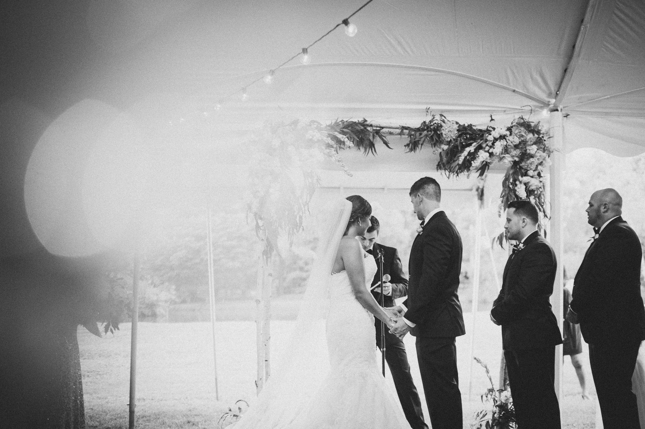 delaware-estate-wedding-photographer-pat-robinson-photography-94.jpg