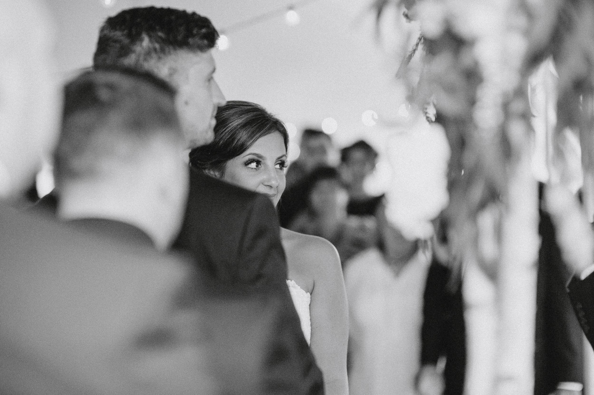 delaware-estate-wedding-photographer-pat-robinson-photography-95.jpg