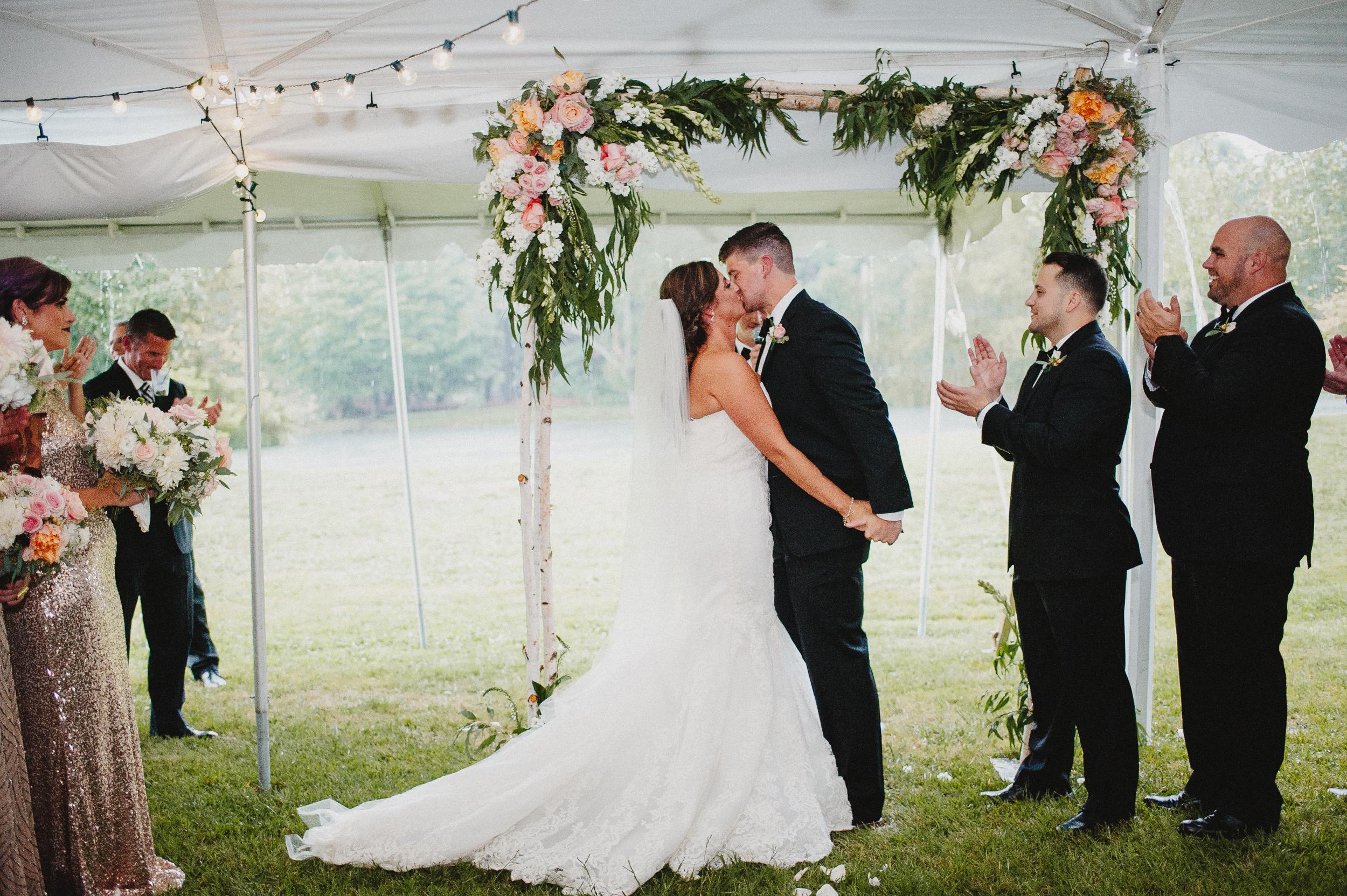 delaware-estate-wedding-photographer-pat-robinson-photography-96.jpg