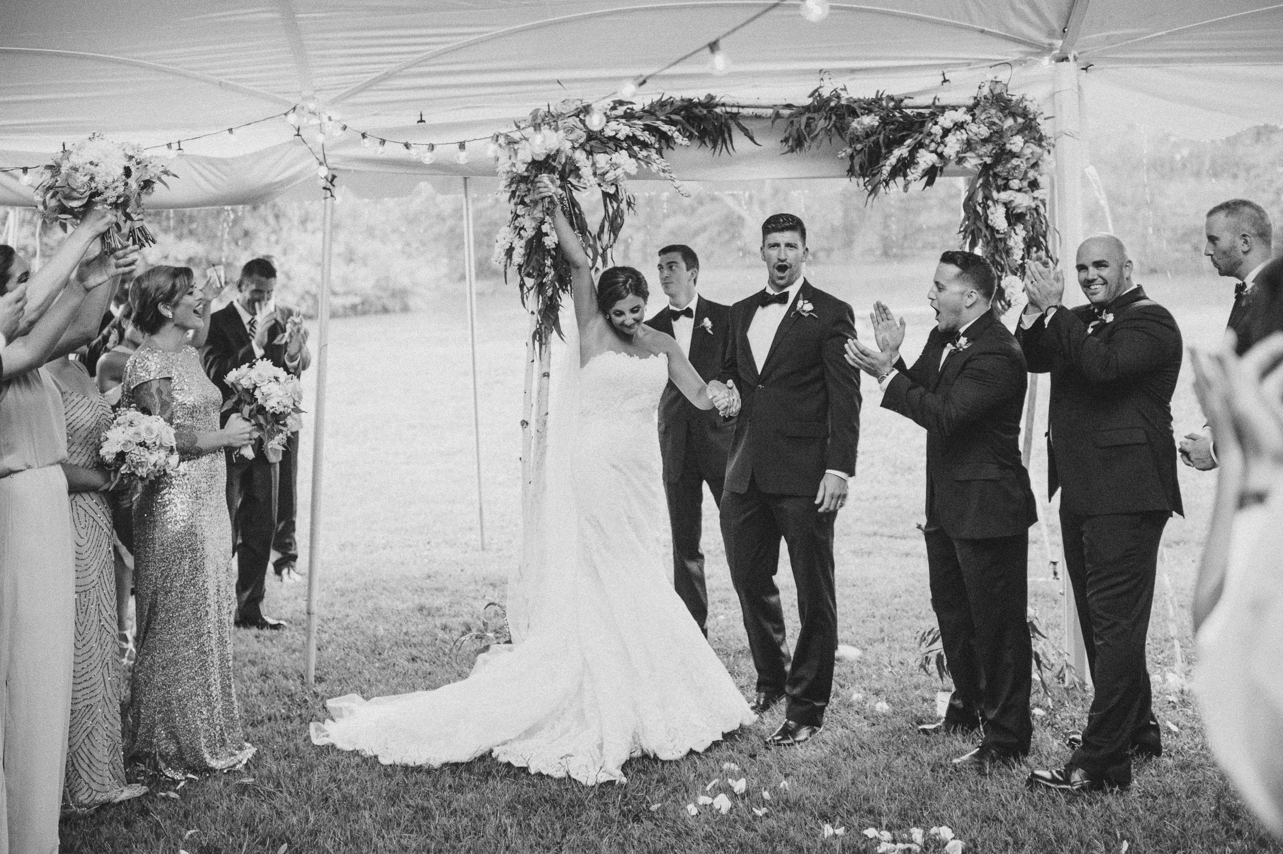 delaware-estate-wedding-photographer-pat-robinson-photography-97.jpg