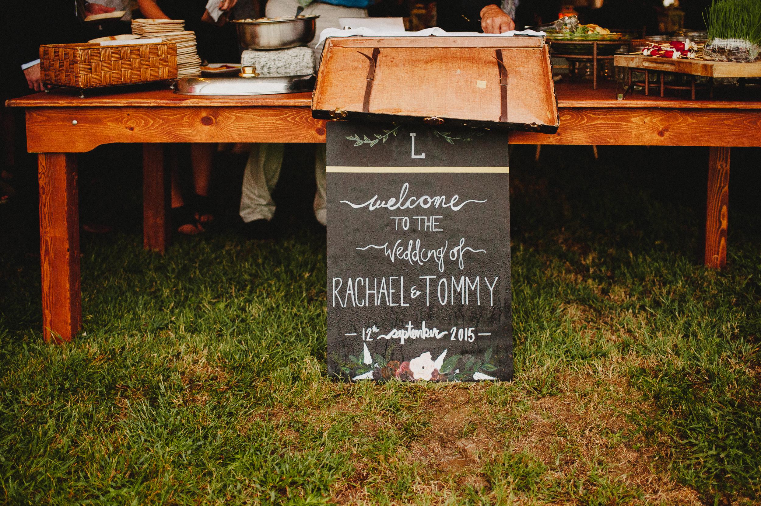 delaware-estate-wedding-photographer-pat-robinson-photography-98.jpg