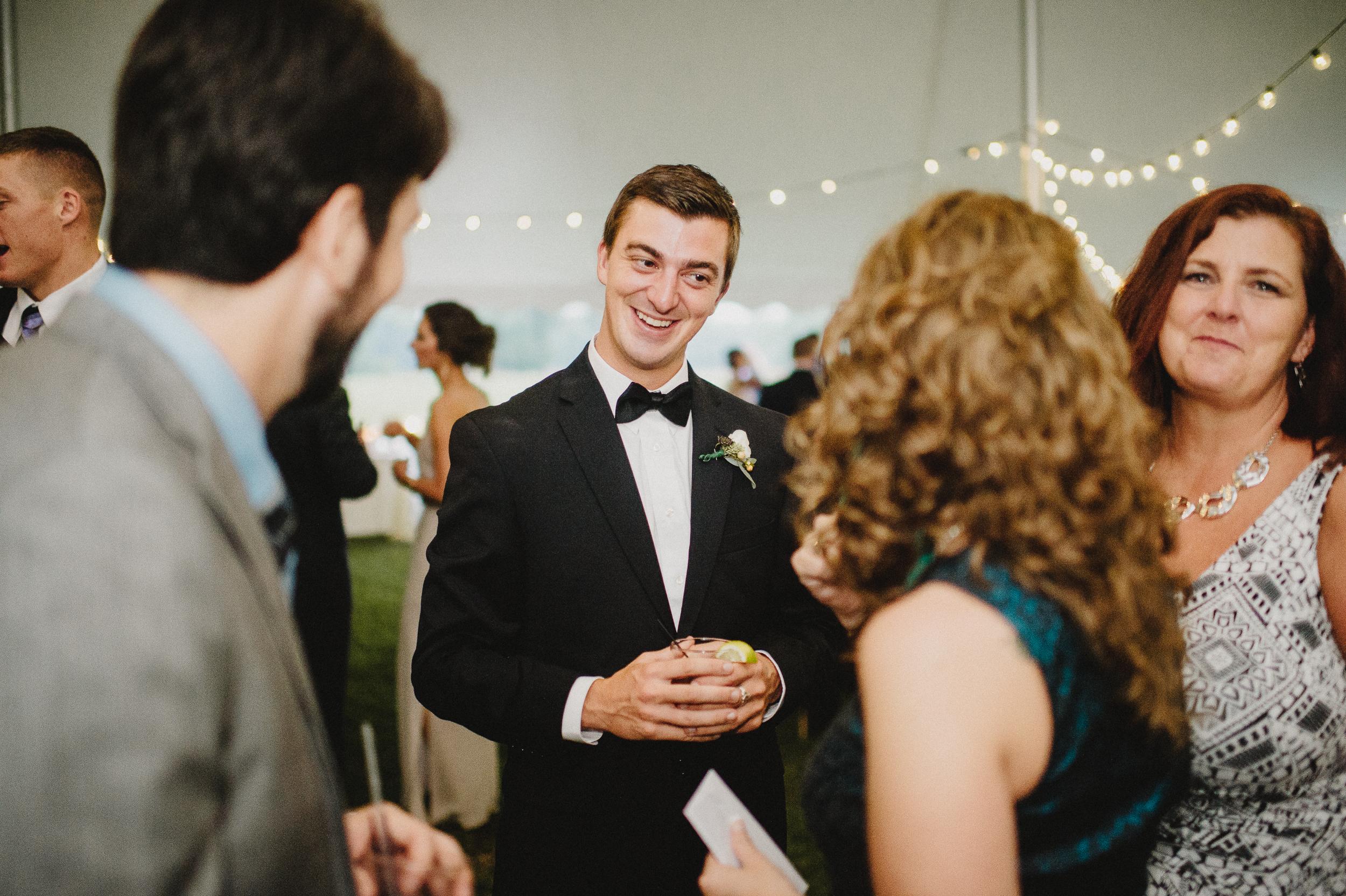 delaware-estate-wedding-photographer-pat-robinson-photography-100.jpg