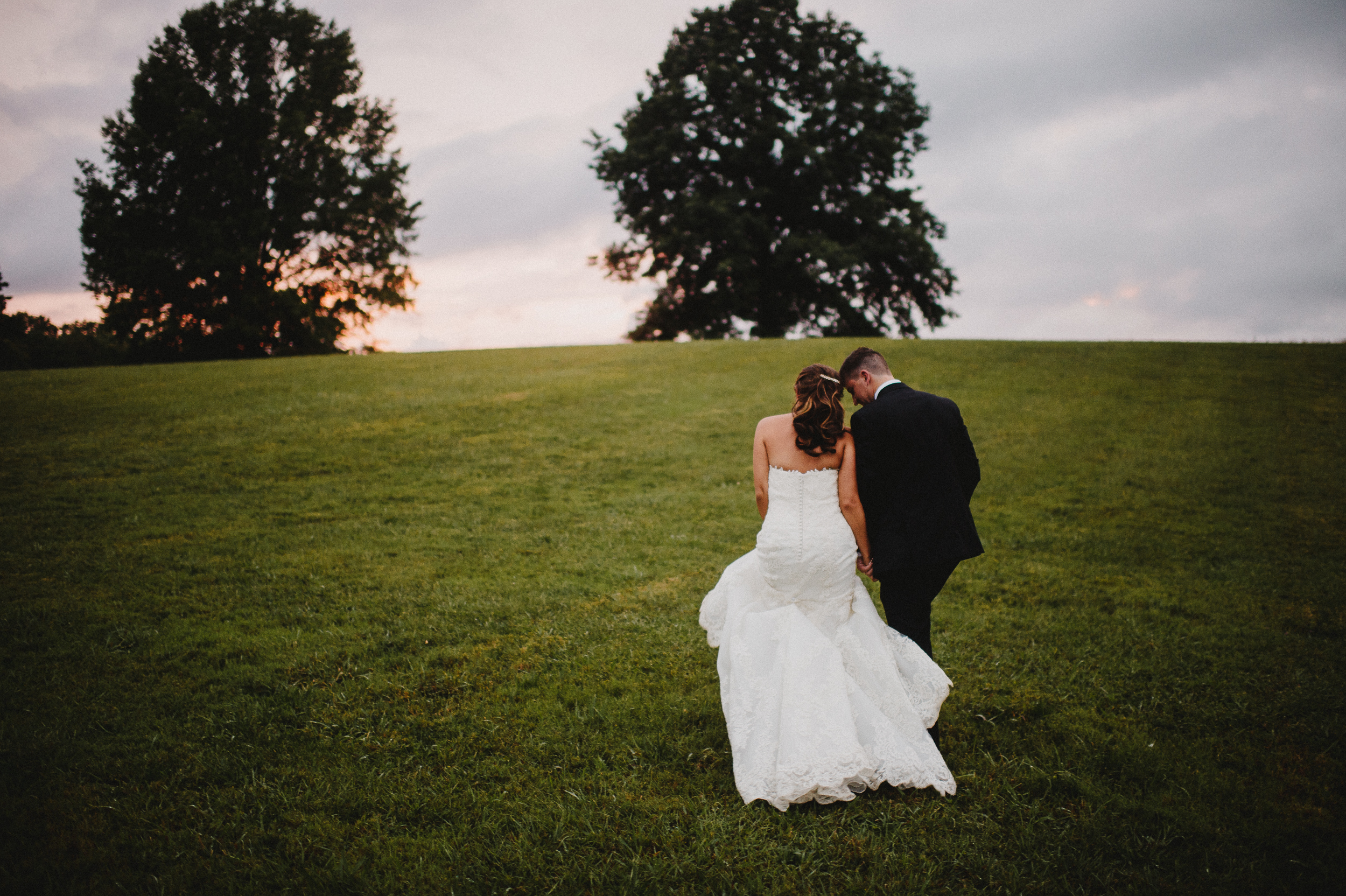 delaware-estate-wedding-photographer-pat-robinson-photography-101.jpg
