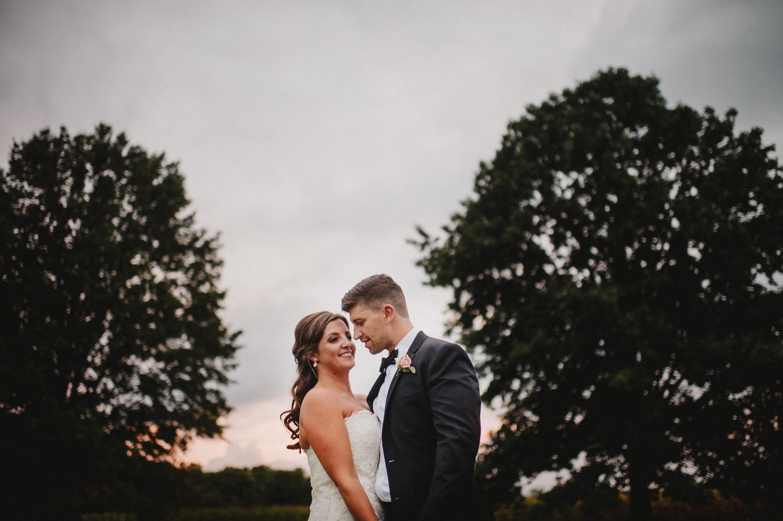 delaware-estate-wedding-photographer-pat-robinson-photography-102.jpg