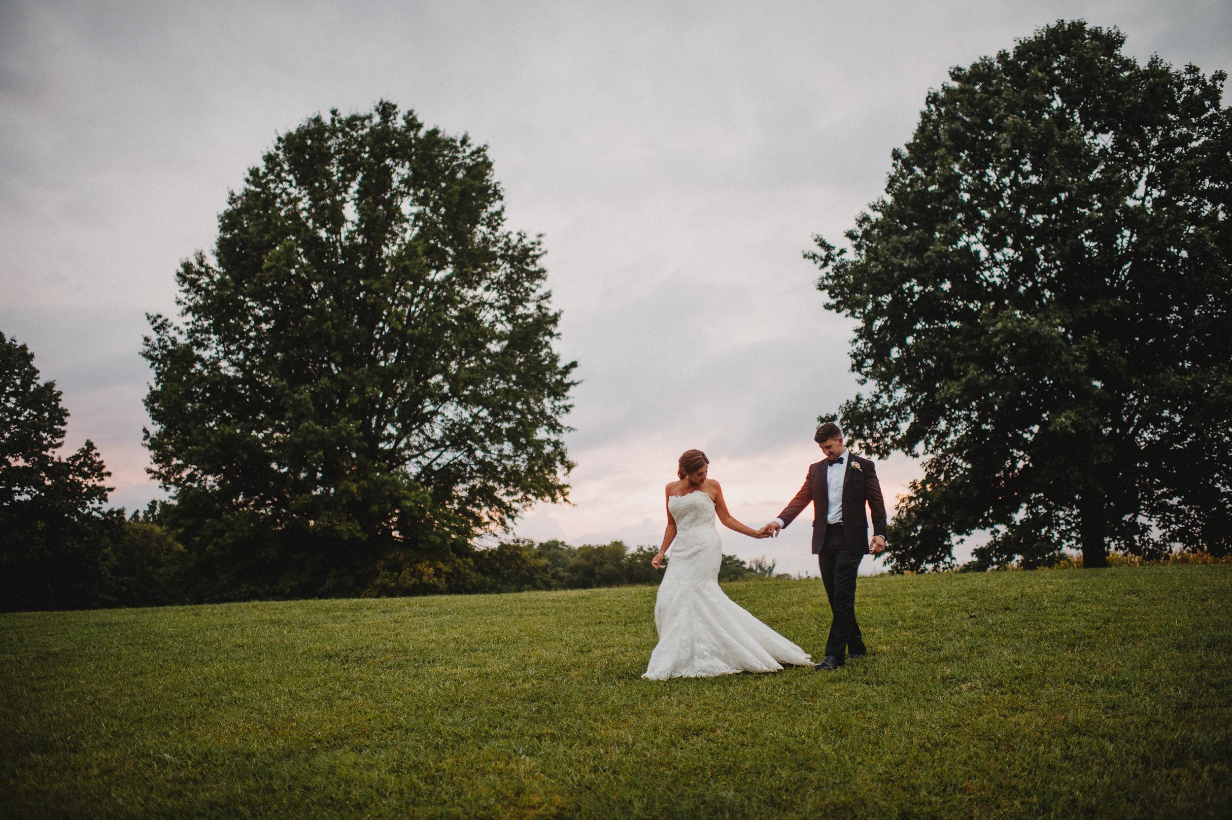 delaware-estate-wedding-photographer-pat-robinson-photography-103.jpg