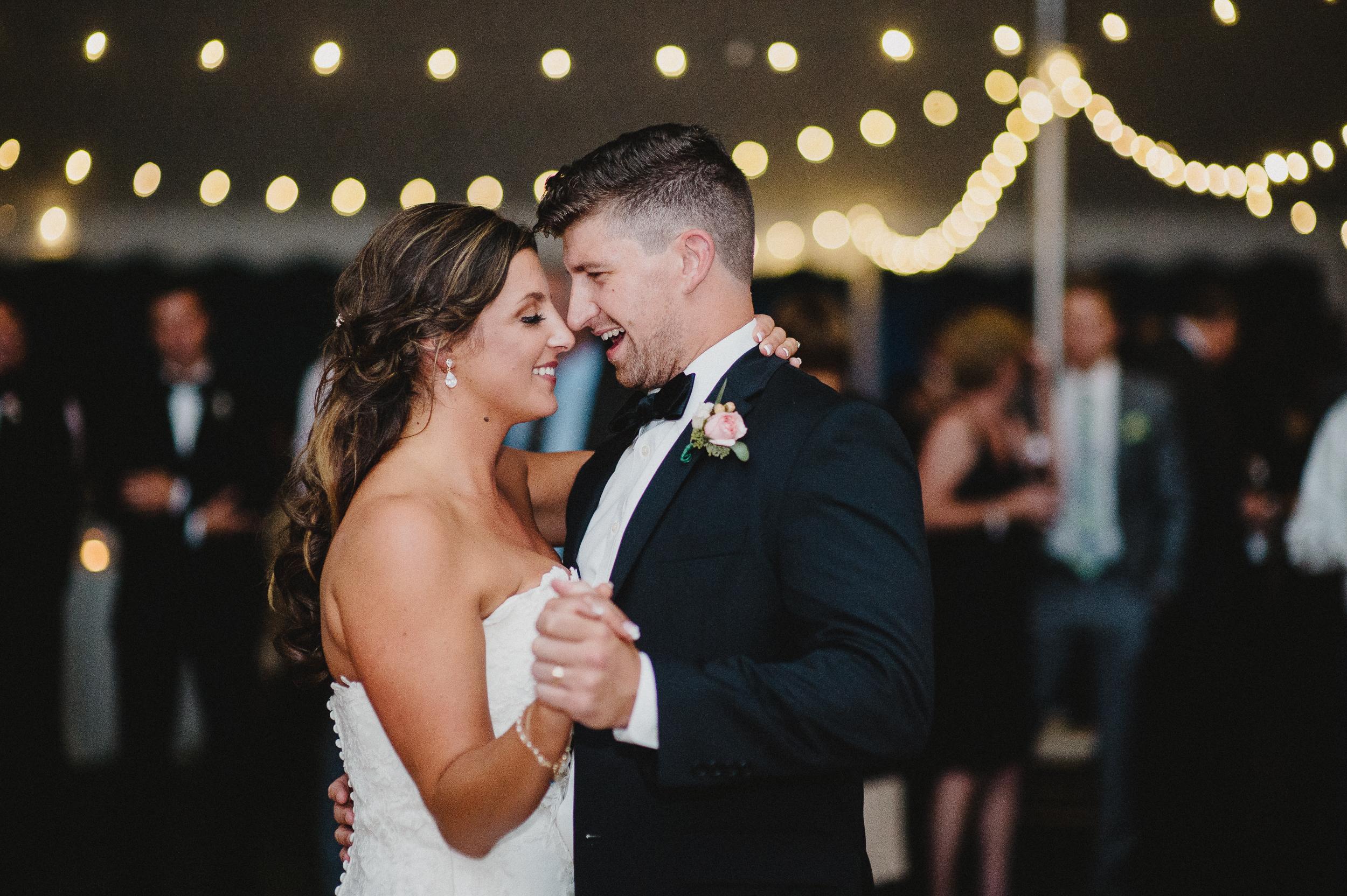 delaware-estate-wedding-photographer-pat-robinson-photography-105.jpg