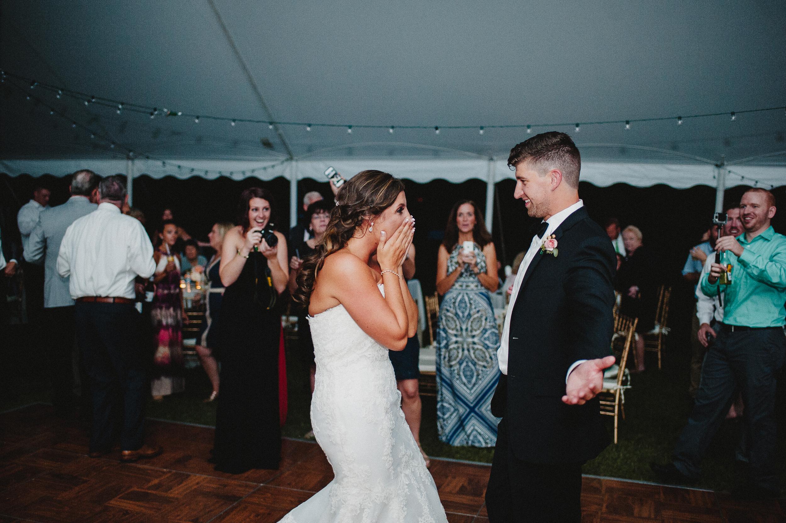 delaware-estate-wedding-photographer-pat-robinson-photography-106.jpg
