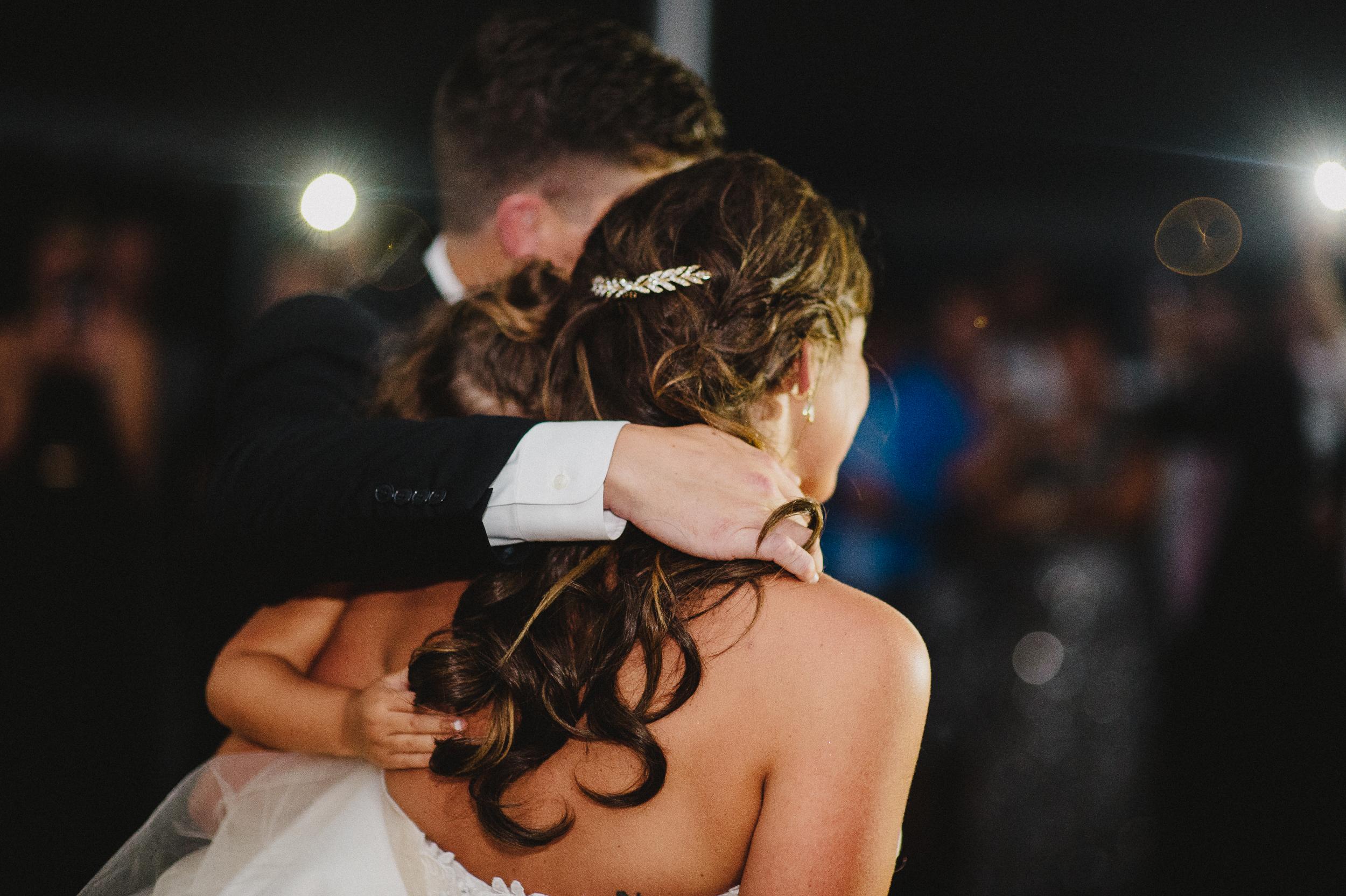 delaware-estate-wedding-photographer-pat-robinson-photography-107.jpg