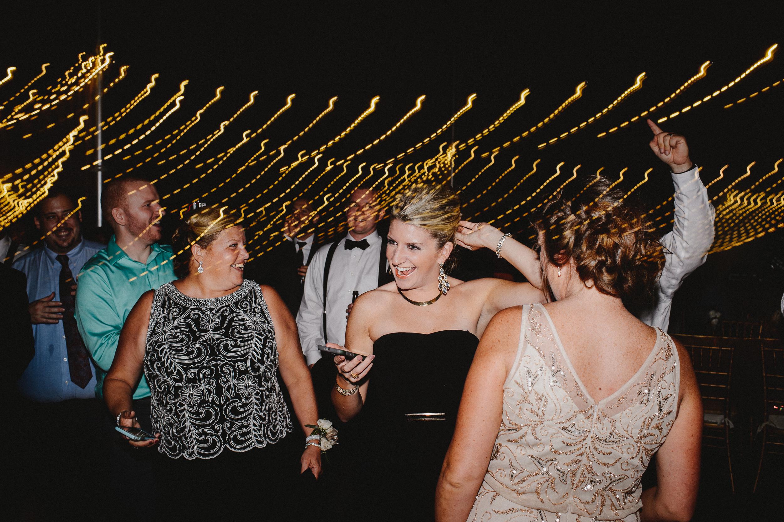 delaware-estate-wedding-photographer-pat-robinson-photography-110.jpg